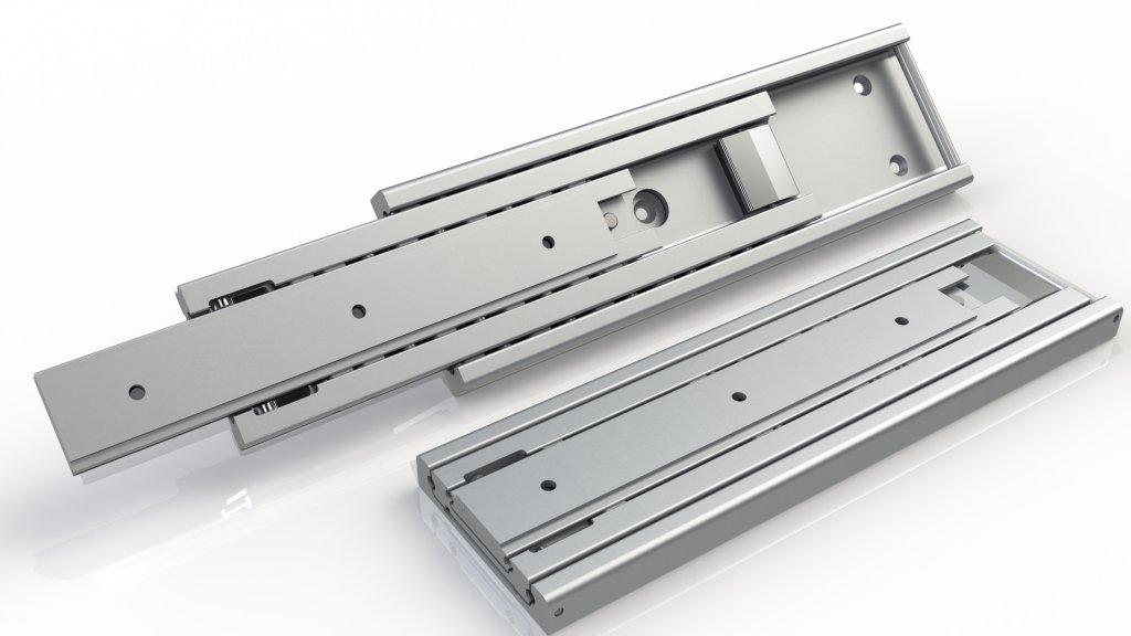 slide-assy-8211-aluminum-62-8243-x-3-00-8243-5131-a5820.jpg