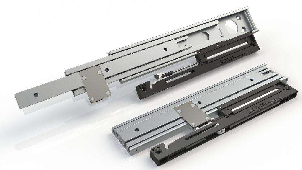 slide-assy-w-actra-close-8211-aluminum-38-8243-x-1-58-8243-5597-a5245.jpg