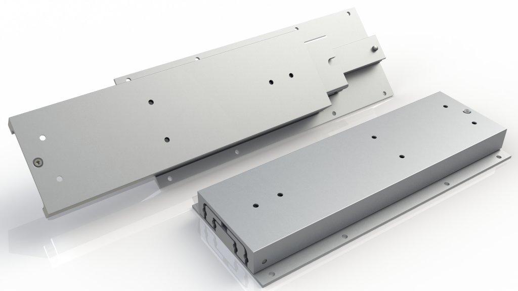 slide-assy-w-flange-8211-aluminum-1-13-8243-x-4-50-8243-4908-a6230.jpg