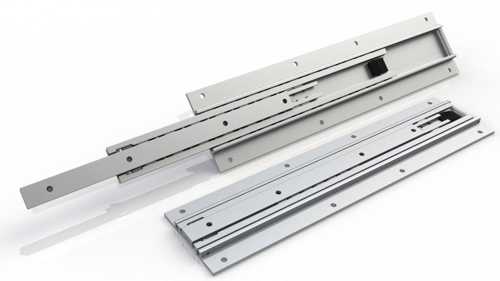slide-assy-w-flange-8211-aluminum-38-8243-x-2-88-8243-5116-a5310.jpg