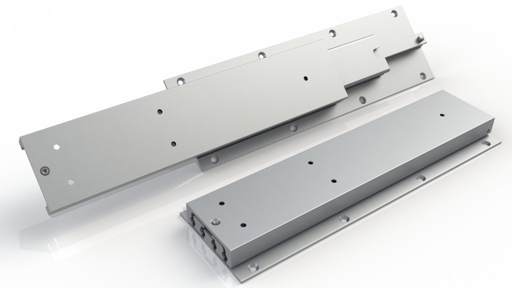 slide-assy-w-flange-8211-aluminum-75-8243-x-3-00-8243-4904-a6010.jpg
