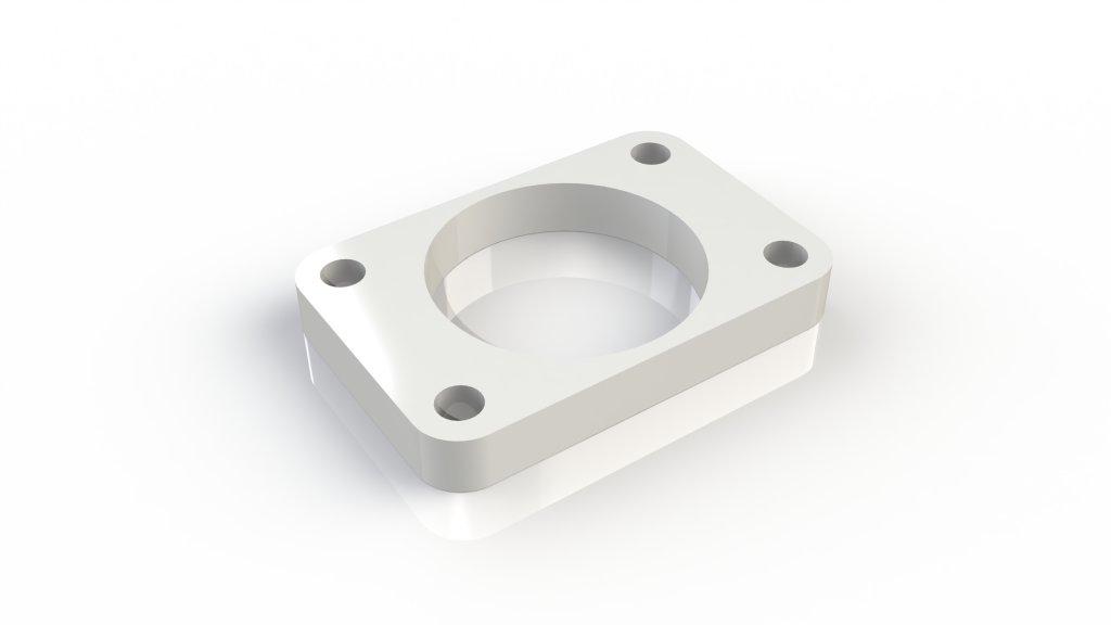 spacer-8211-push-pull-latch-5041-a43026.jpg