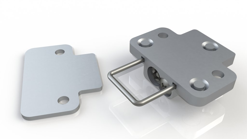 strike-assy-8211-wire-adjustable-5543-a32103.jpg
