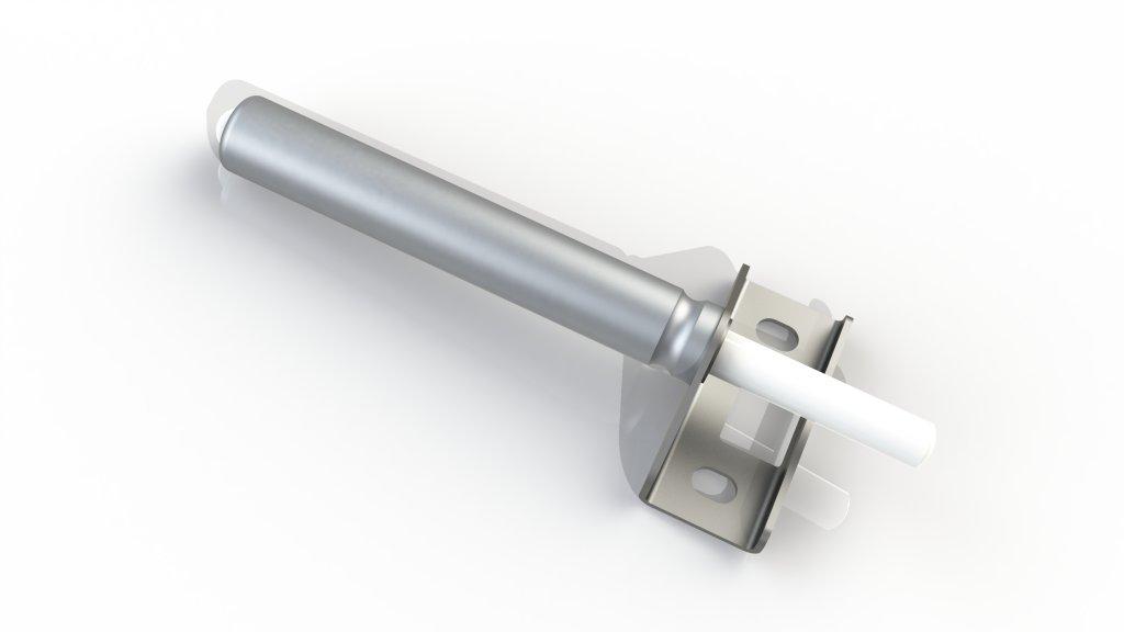 strike-w-door-opening-device-5013-a32020.jpg