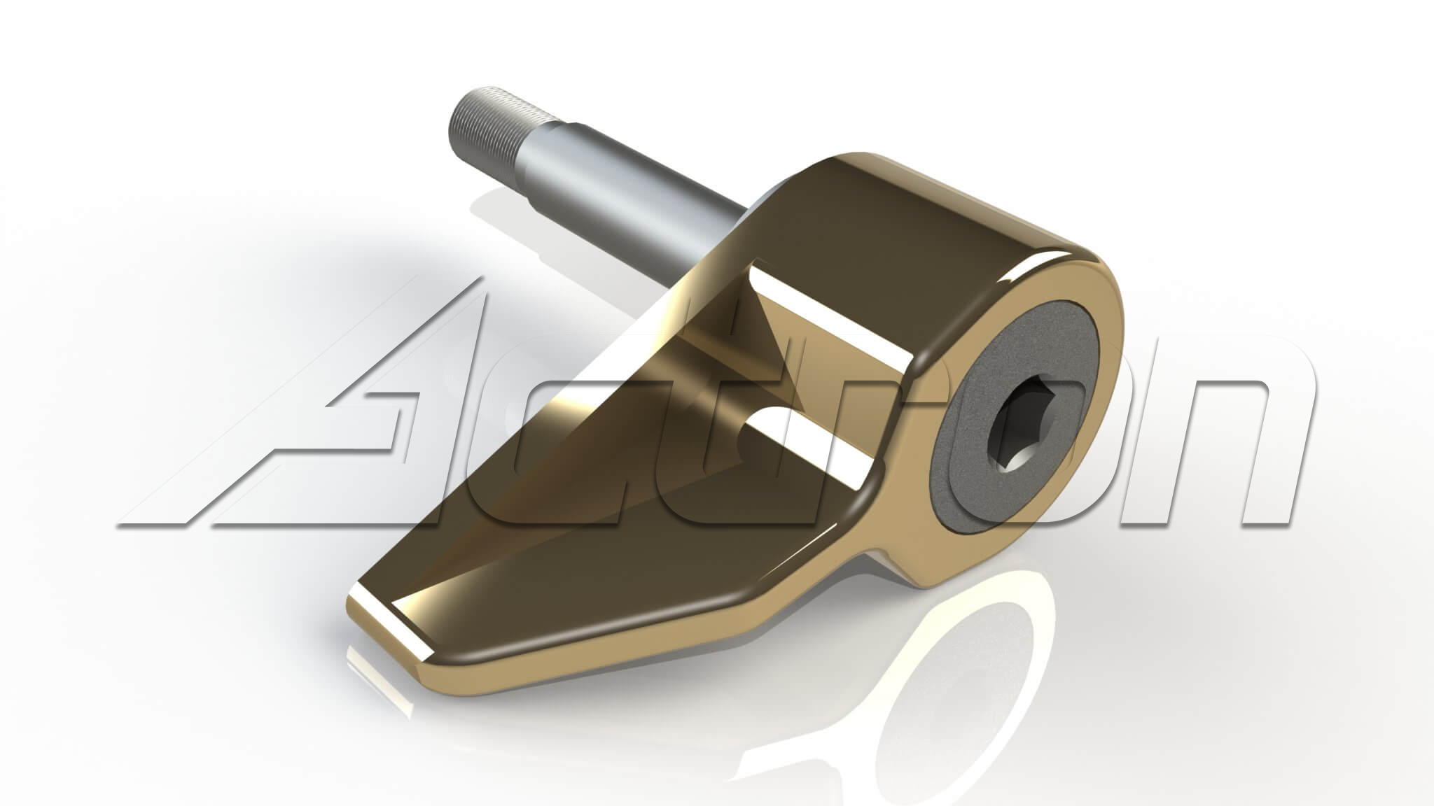 1-4-turn-retainer-4620-a35685.jpg
