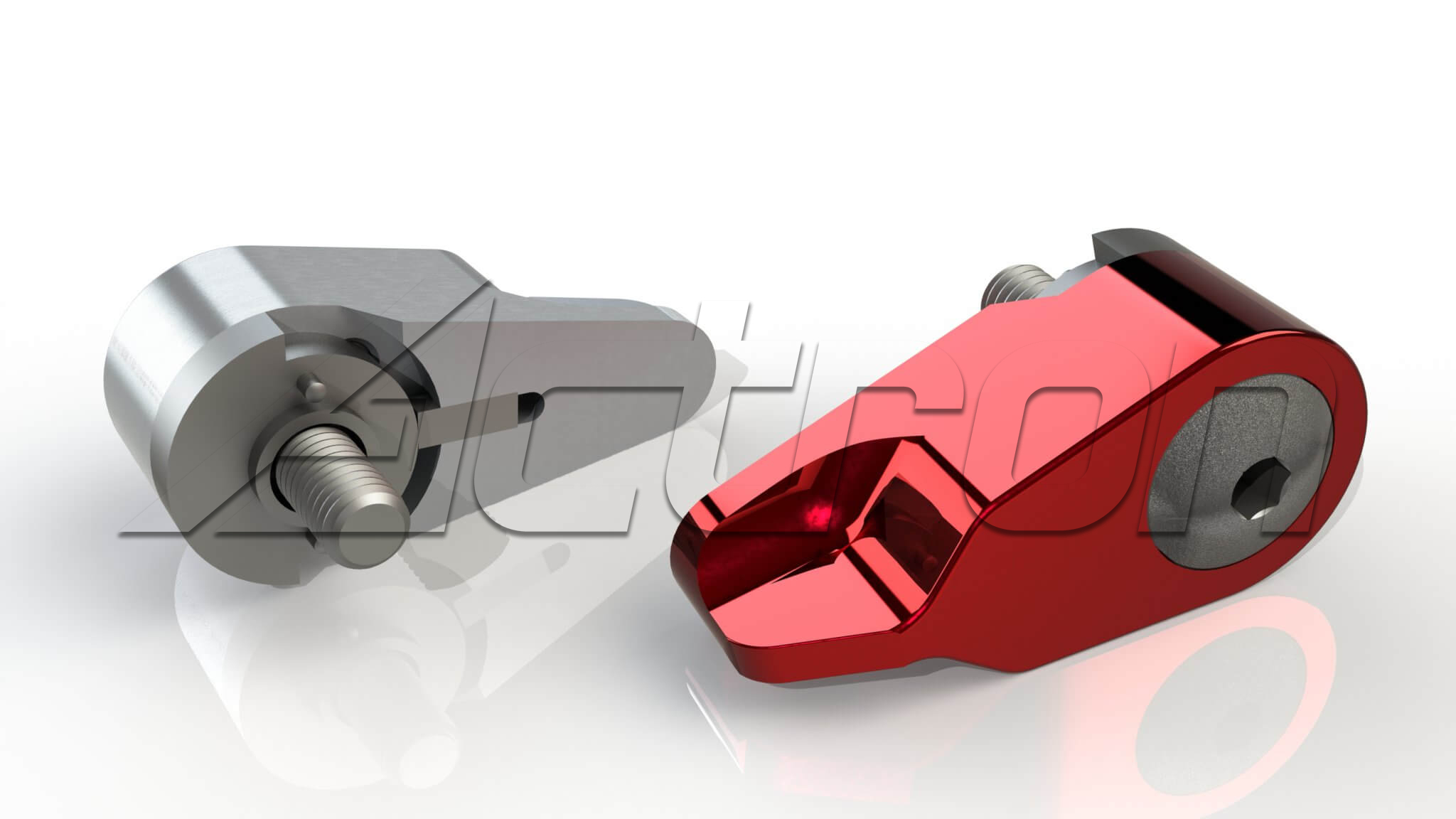 1-4-turn-retainer-4629-a35605.jpg