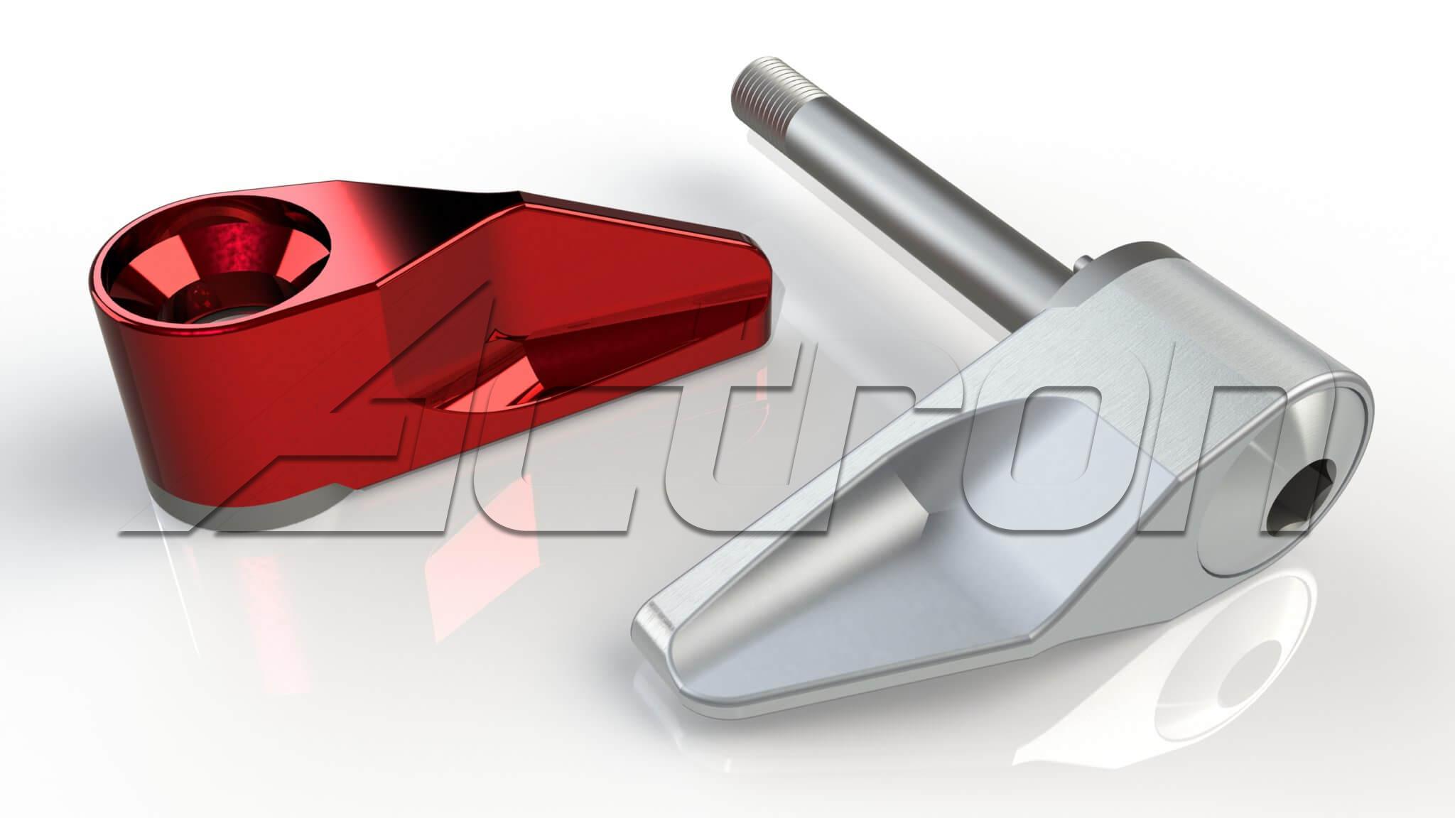 1-4-turn-retainer-4643-a35648.jpg