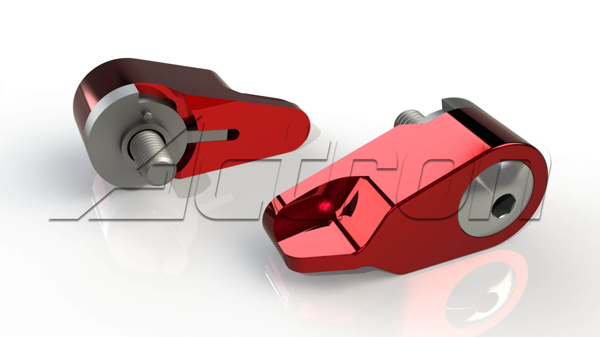 1-4-turn-retainer-4649-a35647.jpg