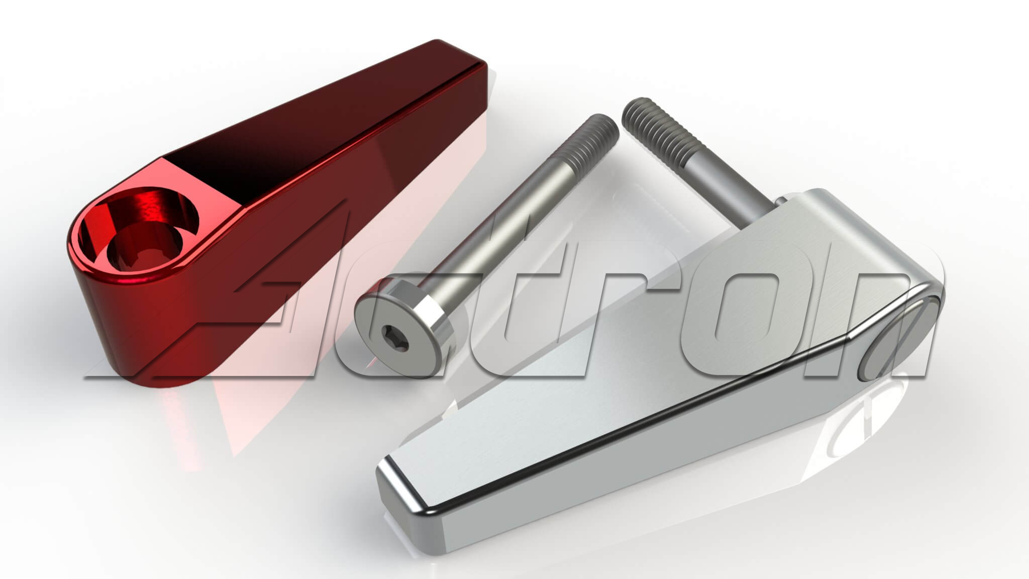 1-4-turn-retainer-4659-a35583.jpg