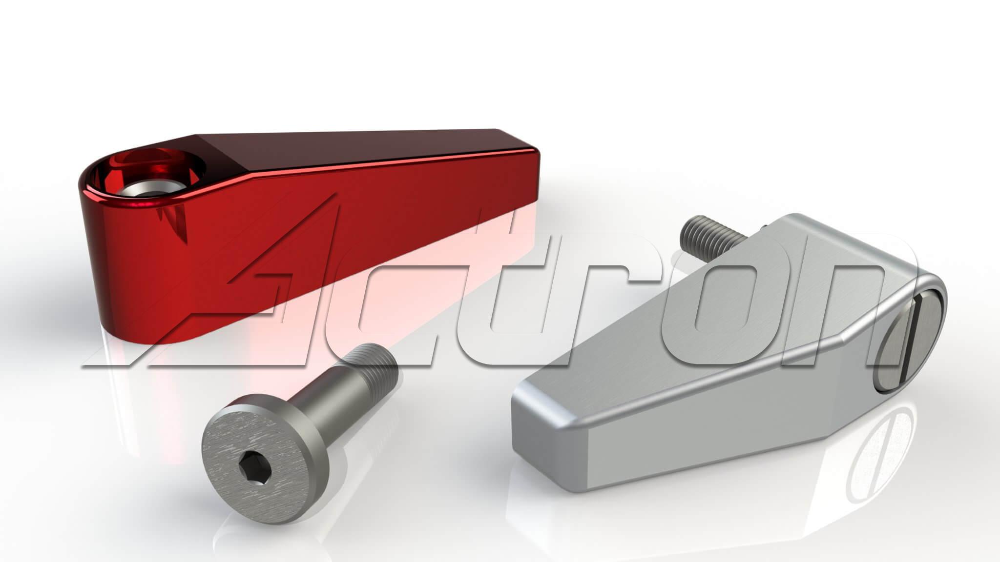 1-4-turn-retainer-4673-a35658.jpg