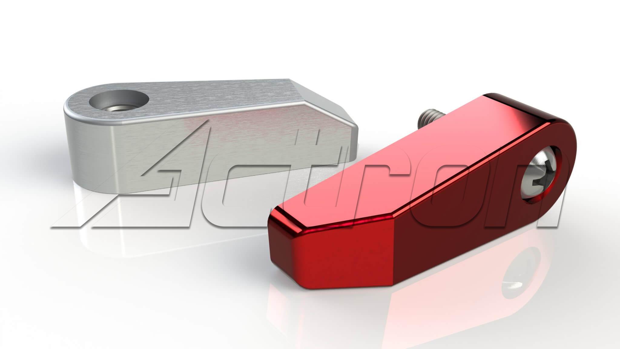 1-4-turn-retainer-4735-a35505.jpg