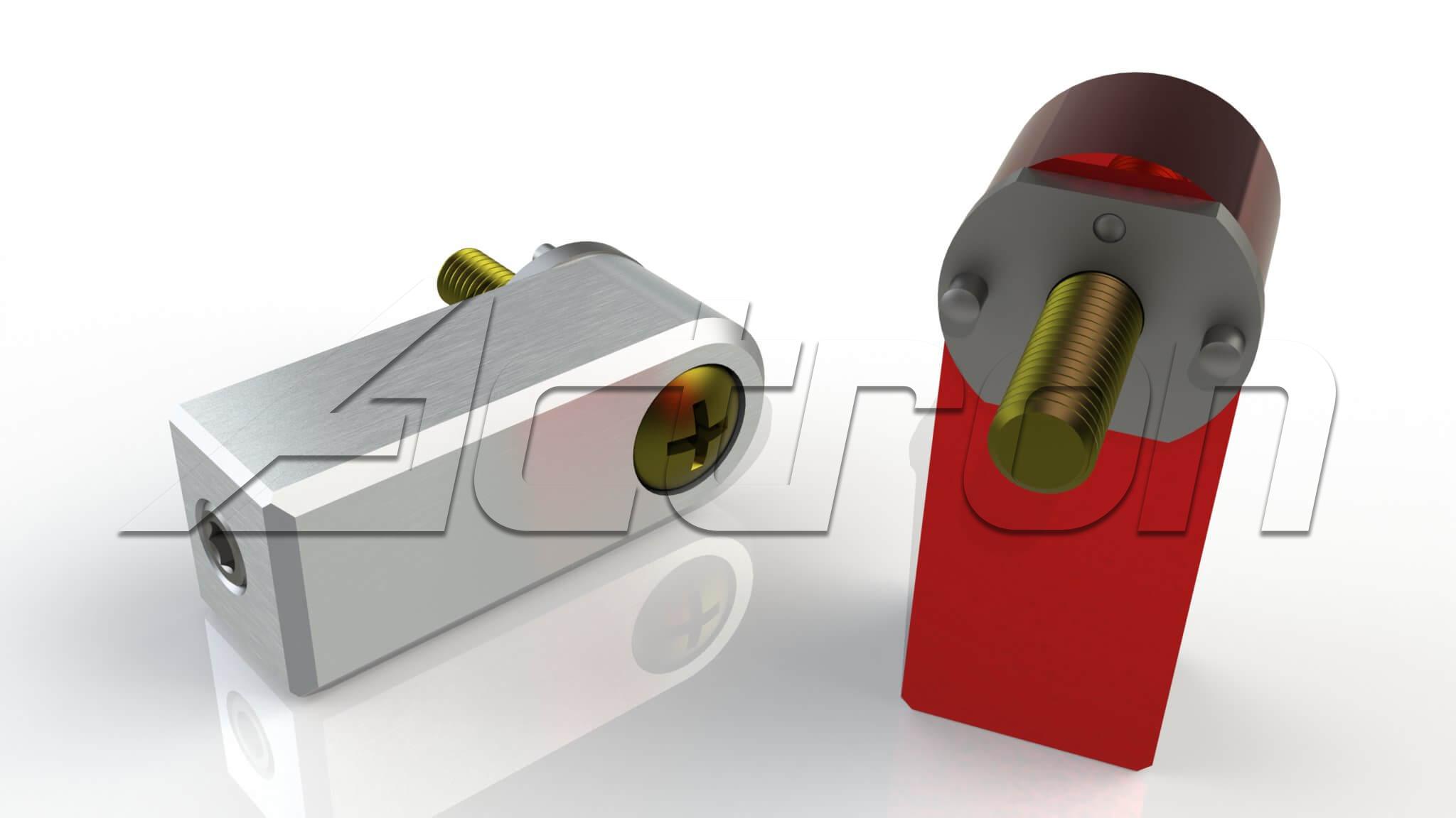 1-4-turn-retainer-4744-a35514.jpg