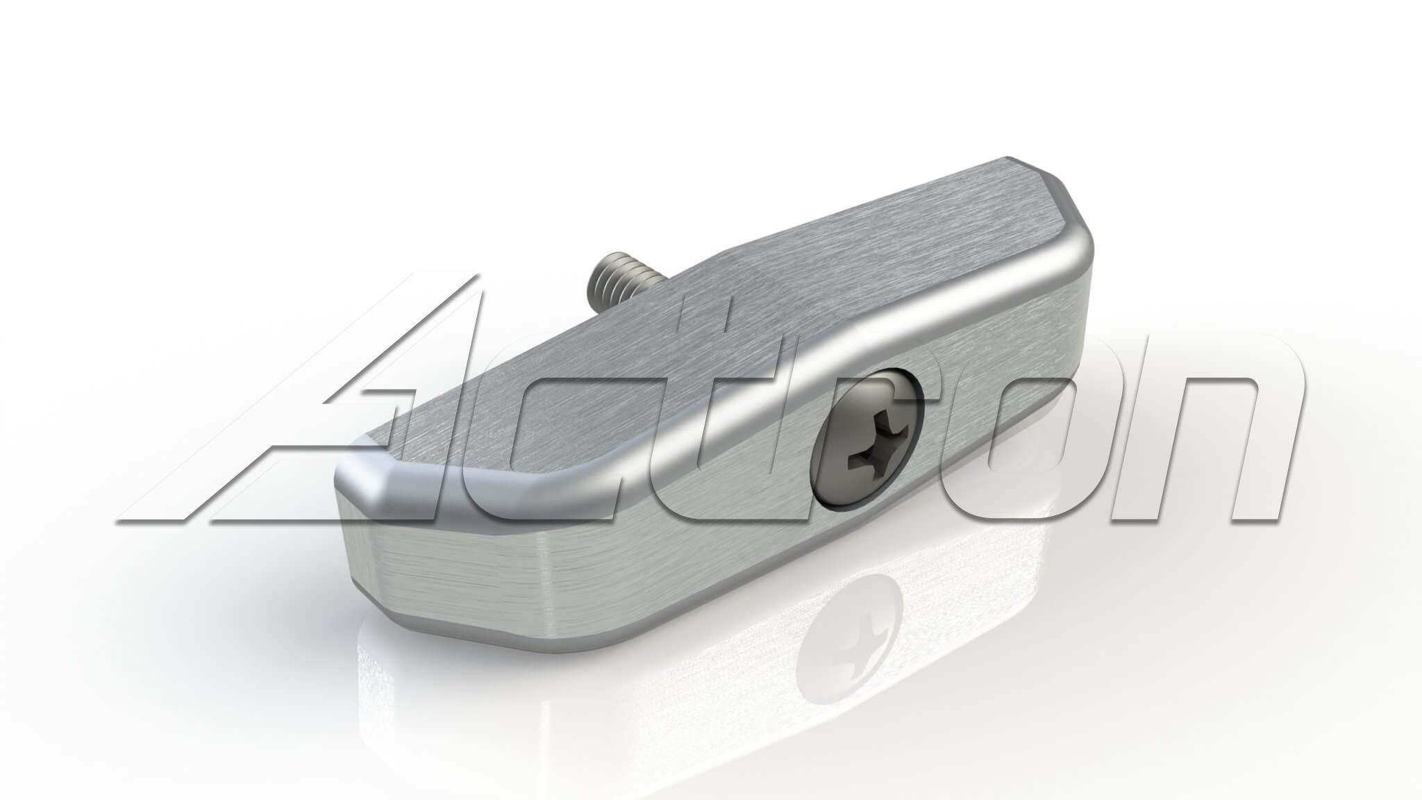 1-4-turn-retainer-4756-a35523.jpg