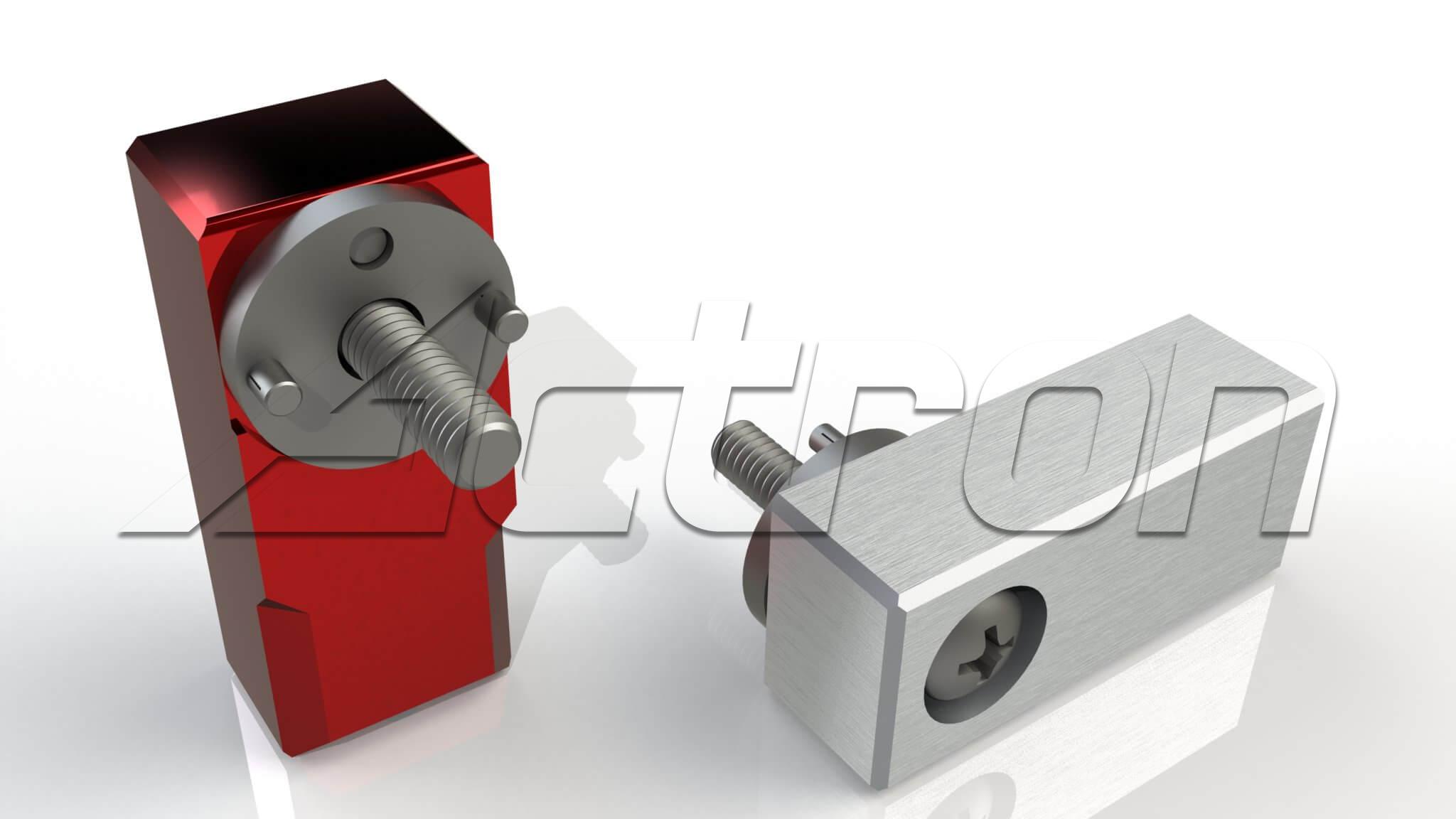 1-4-turn-retainer-4760-a35530.jpg