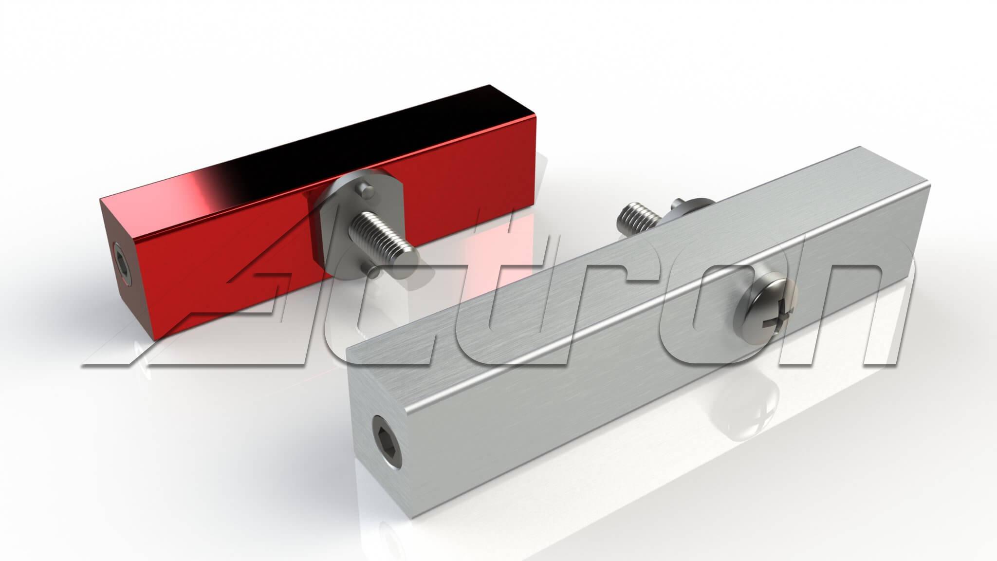 1-4-turn-retainer-4785-a35561.jpg