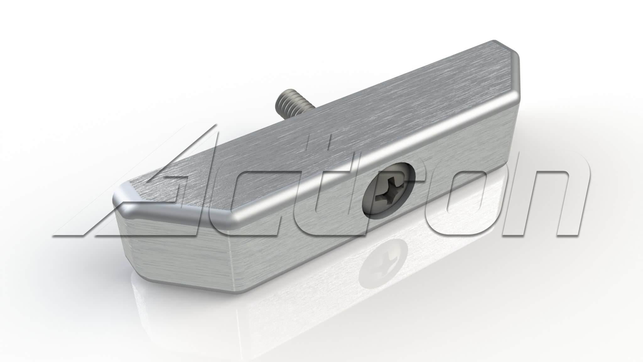 1-4-turn-retainer-4787-a35563.jpg