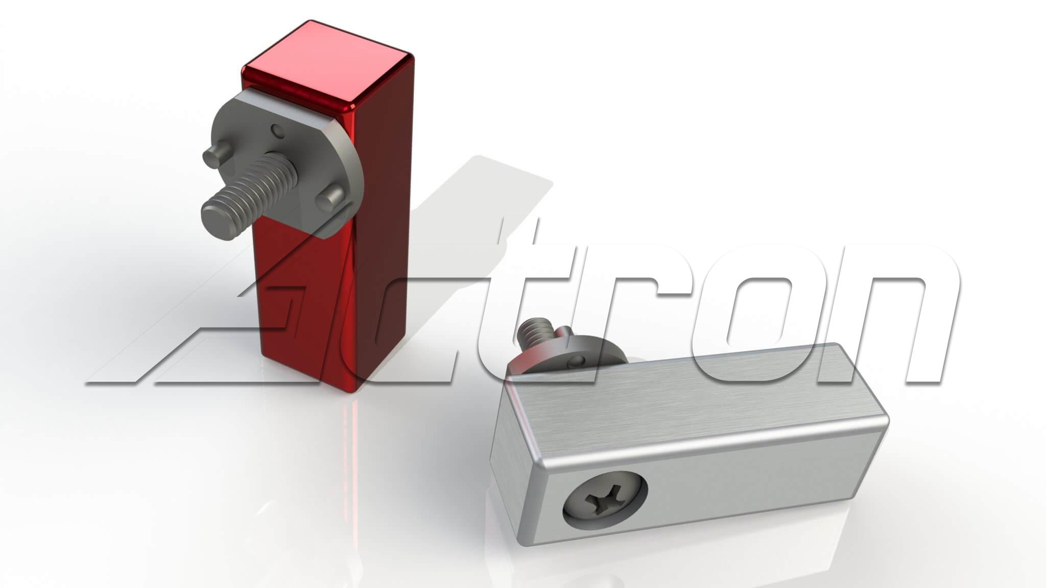 1-4-turn-retainer-4799-a35579.jpg
