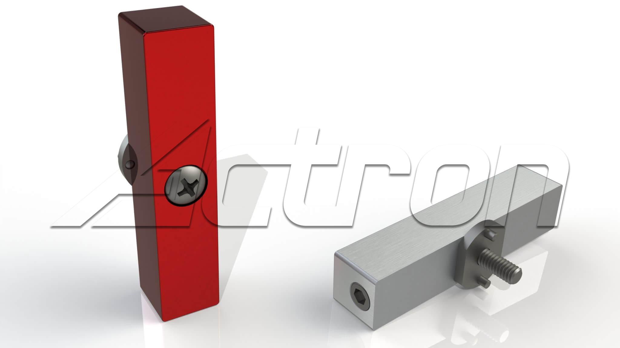 1-4-turn-retainer-4803-a35582.jpg