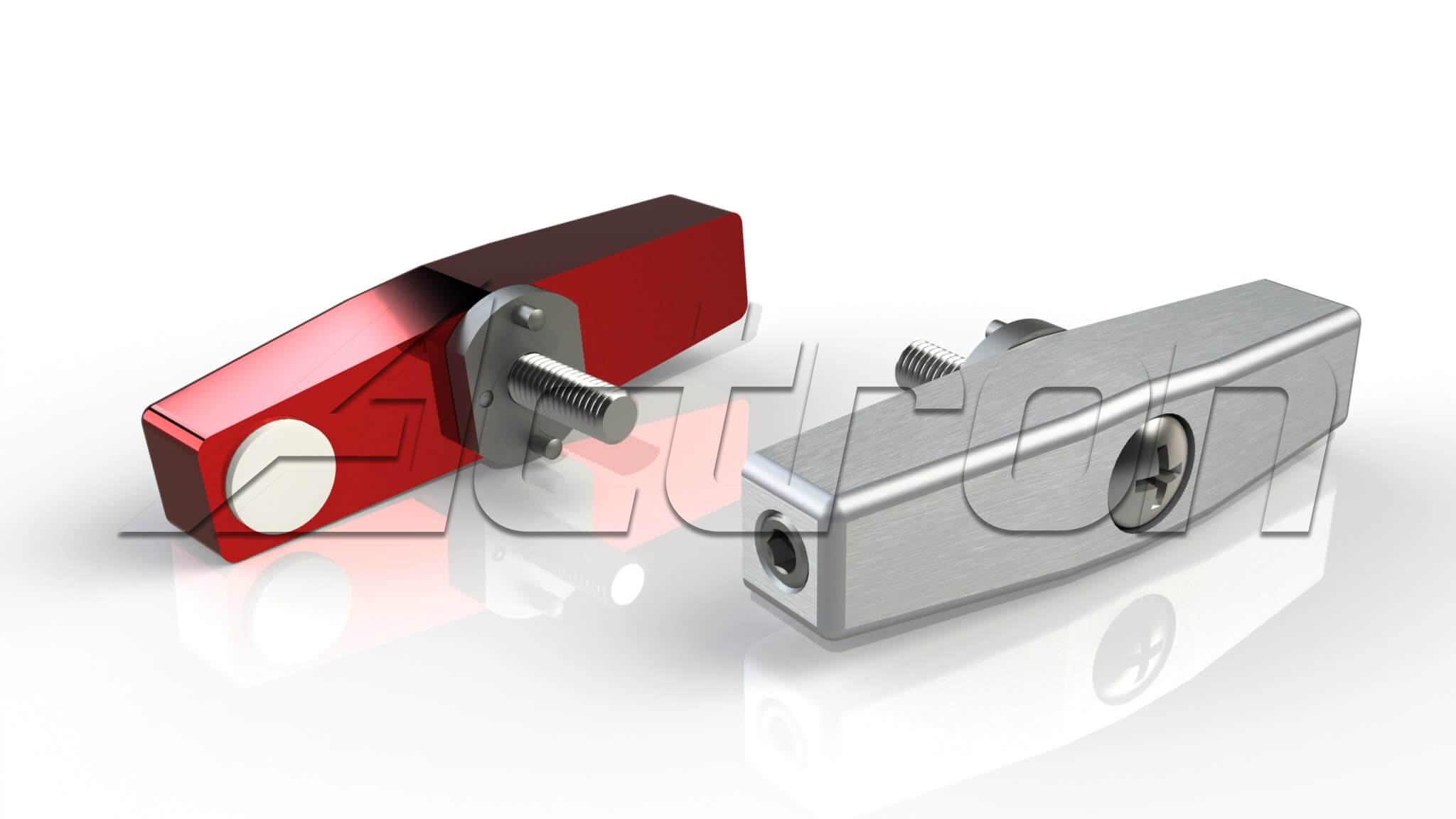 1-4-turn-retainer-4851-a35627.jpg