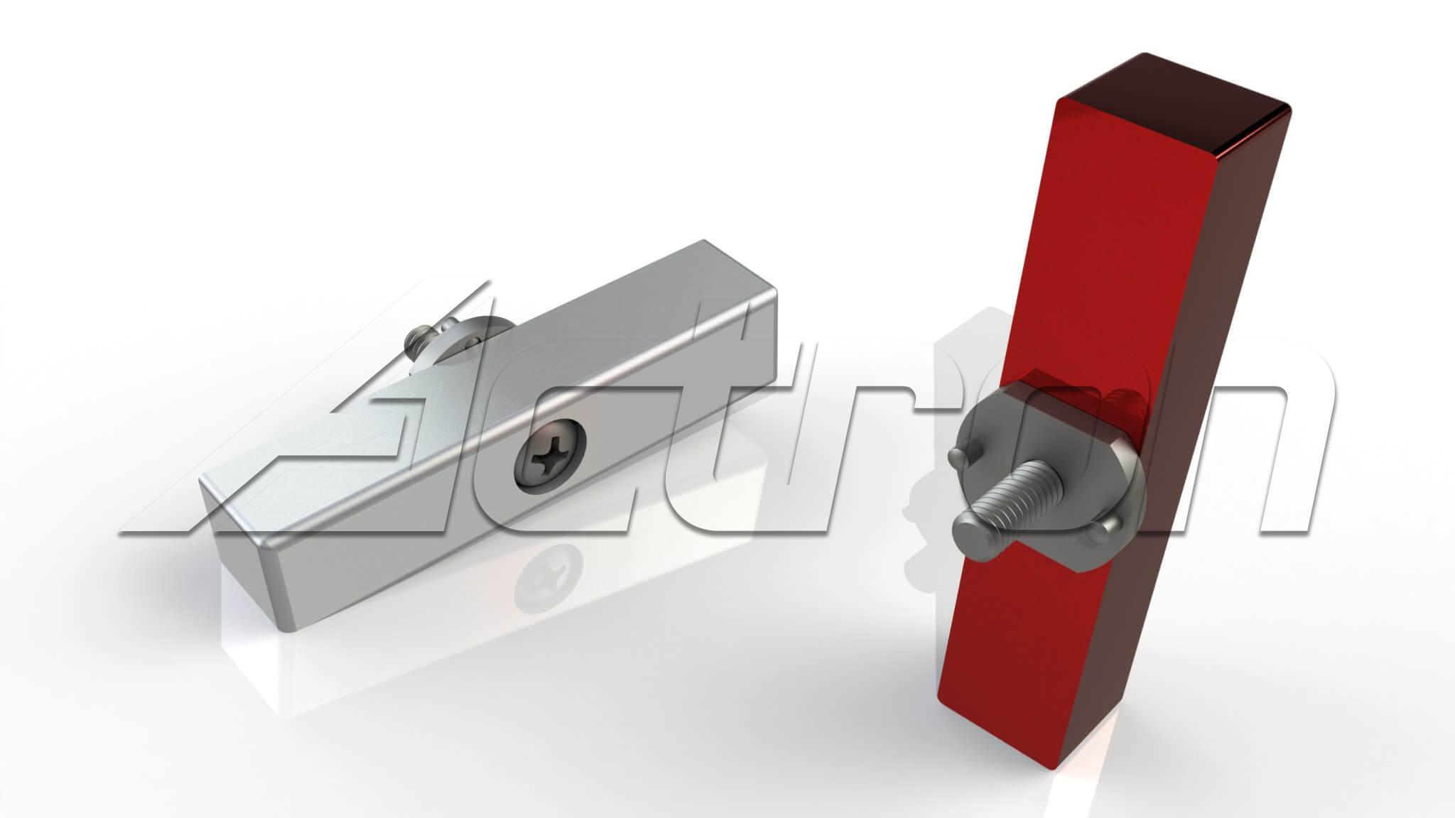 1-4-turn-retainer-4853-a35629.jpg