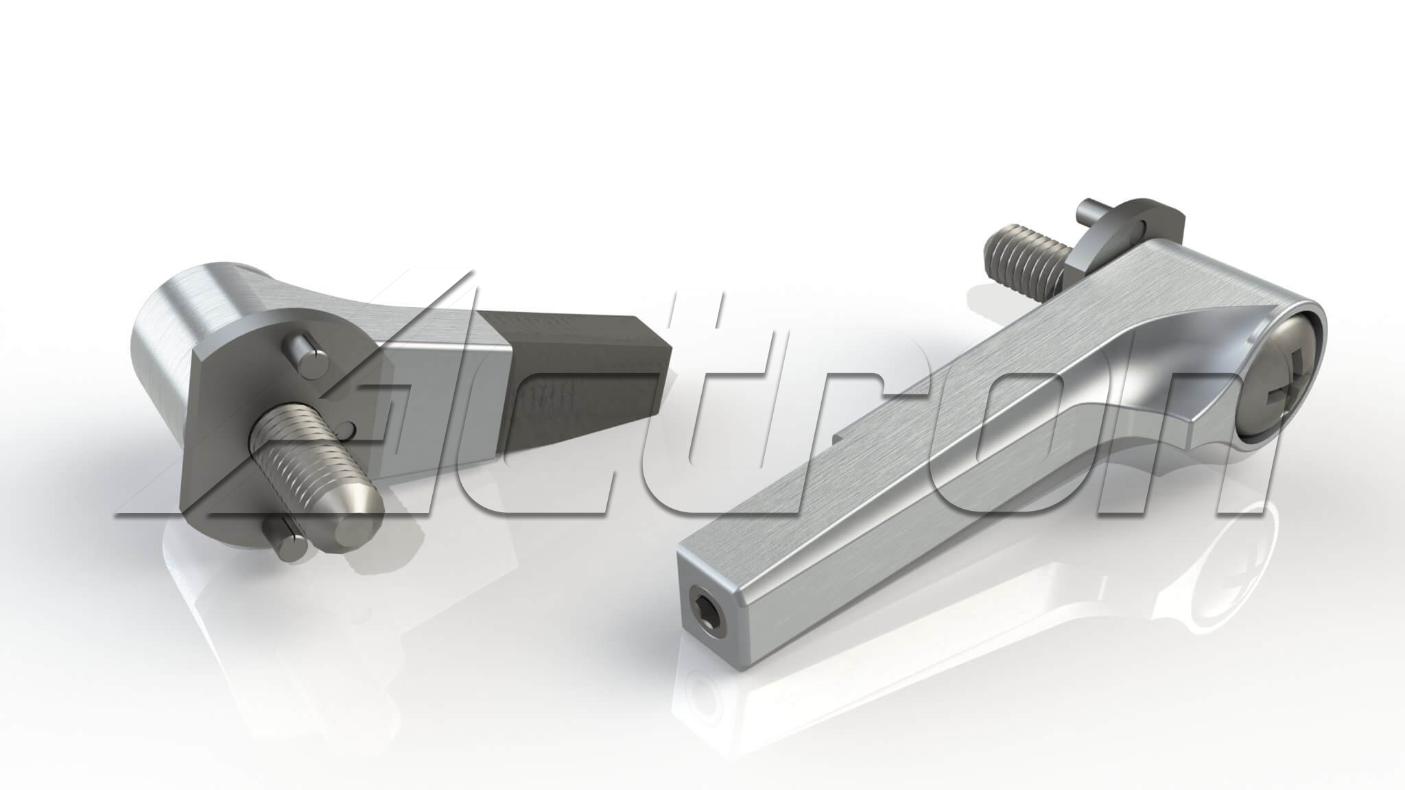 1-4-turn-retainer-4874-a35667.jpg