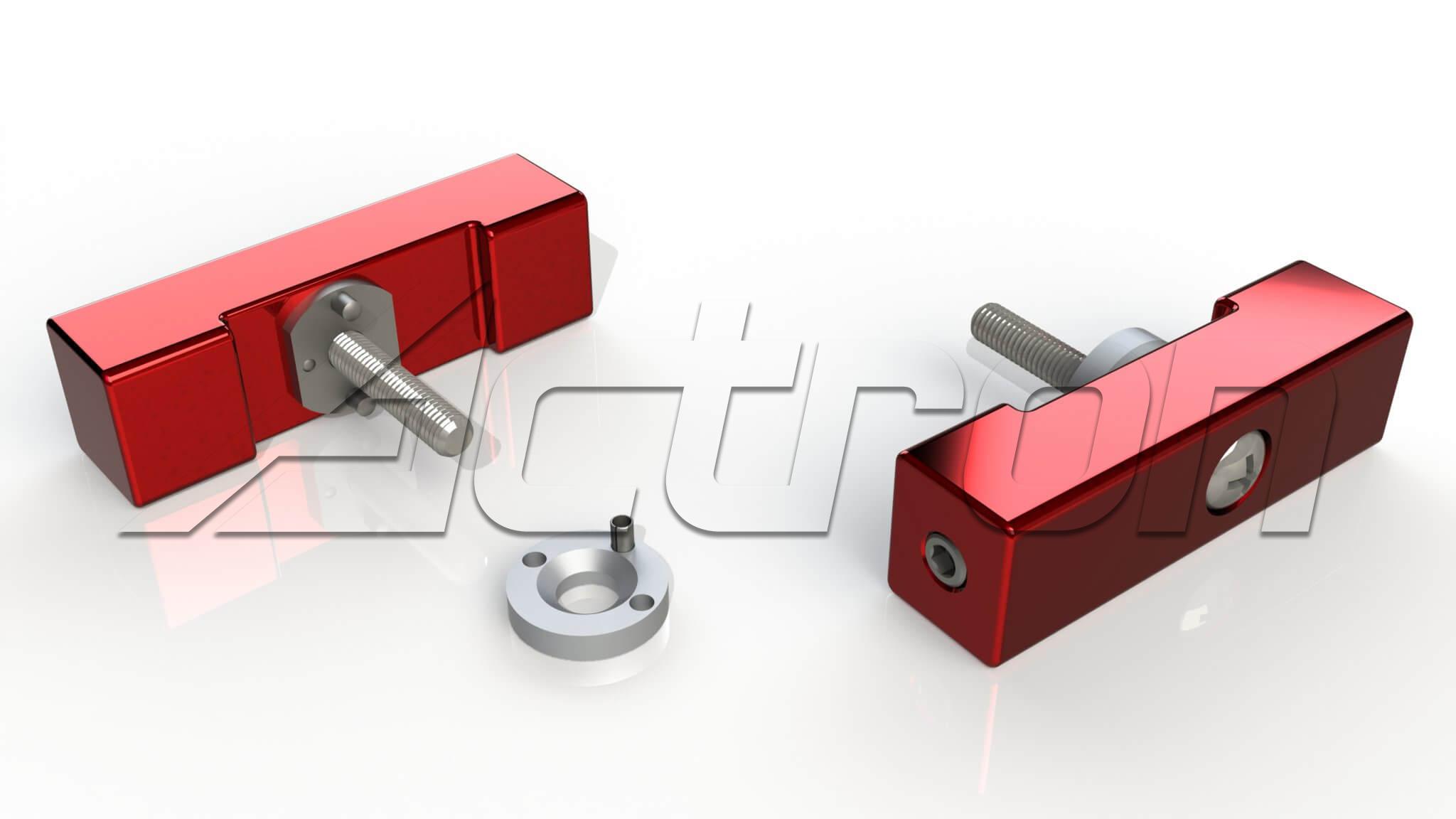 1-4-turn-retainer-4880-a35652.jpg