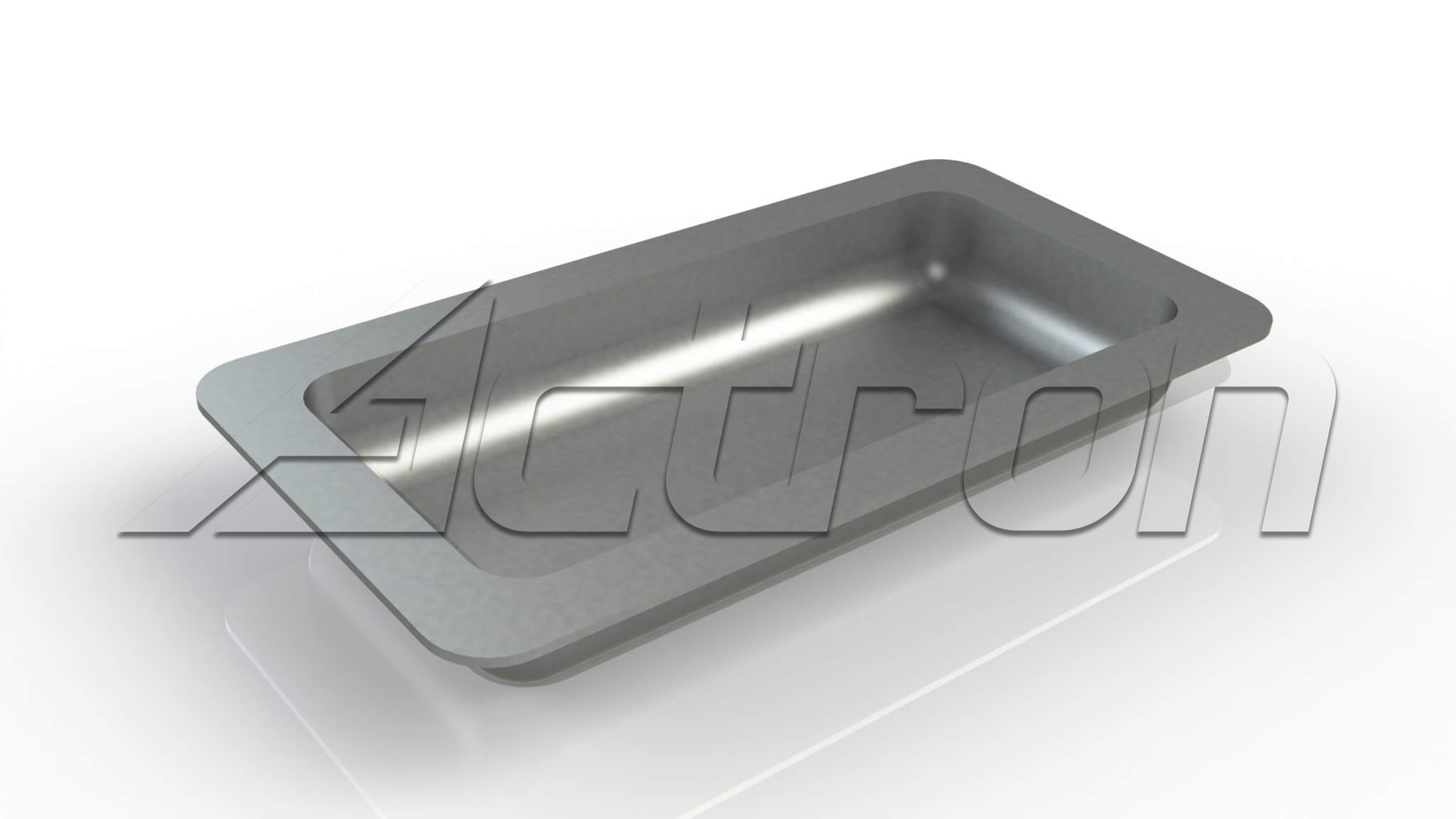cup-pull-5164-a45015.jpg