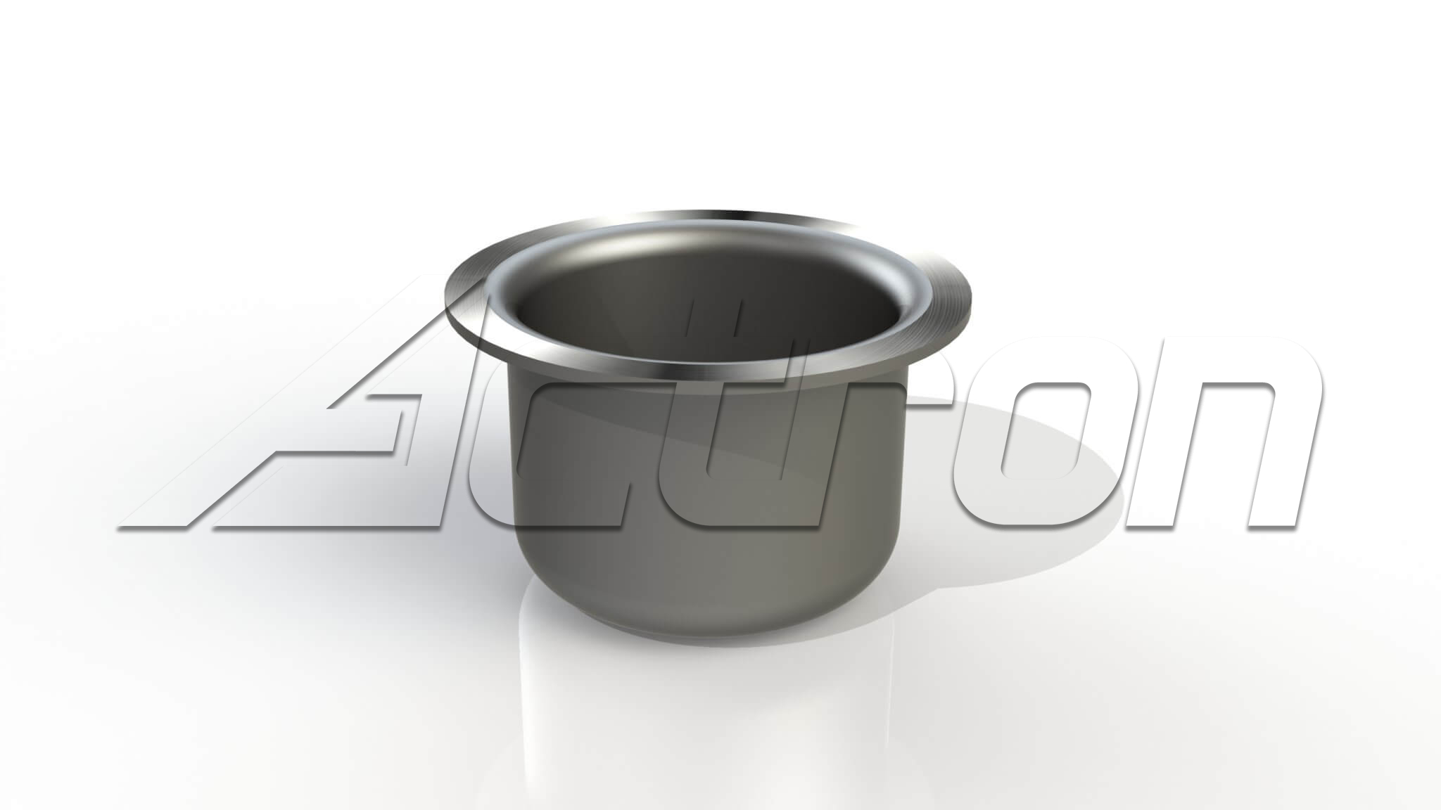 cup-pull-8211-finger-5148-a45002.jpg