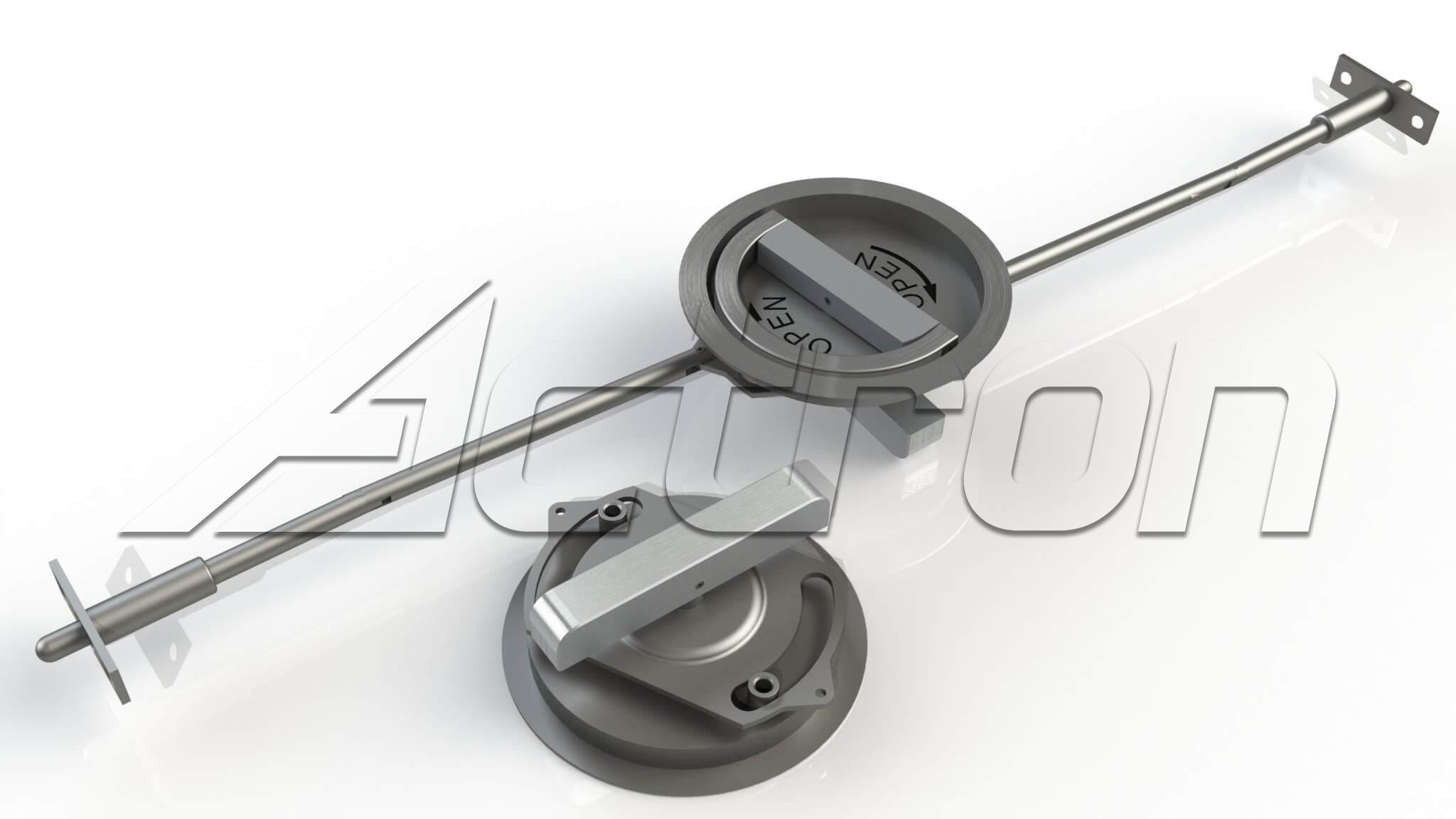 door-bolting-system-8211-d-handle-4480-a39102.jpg