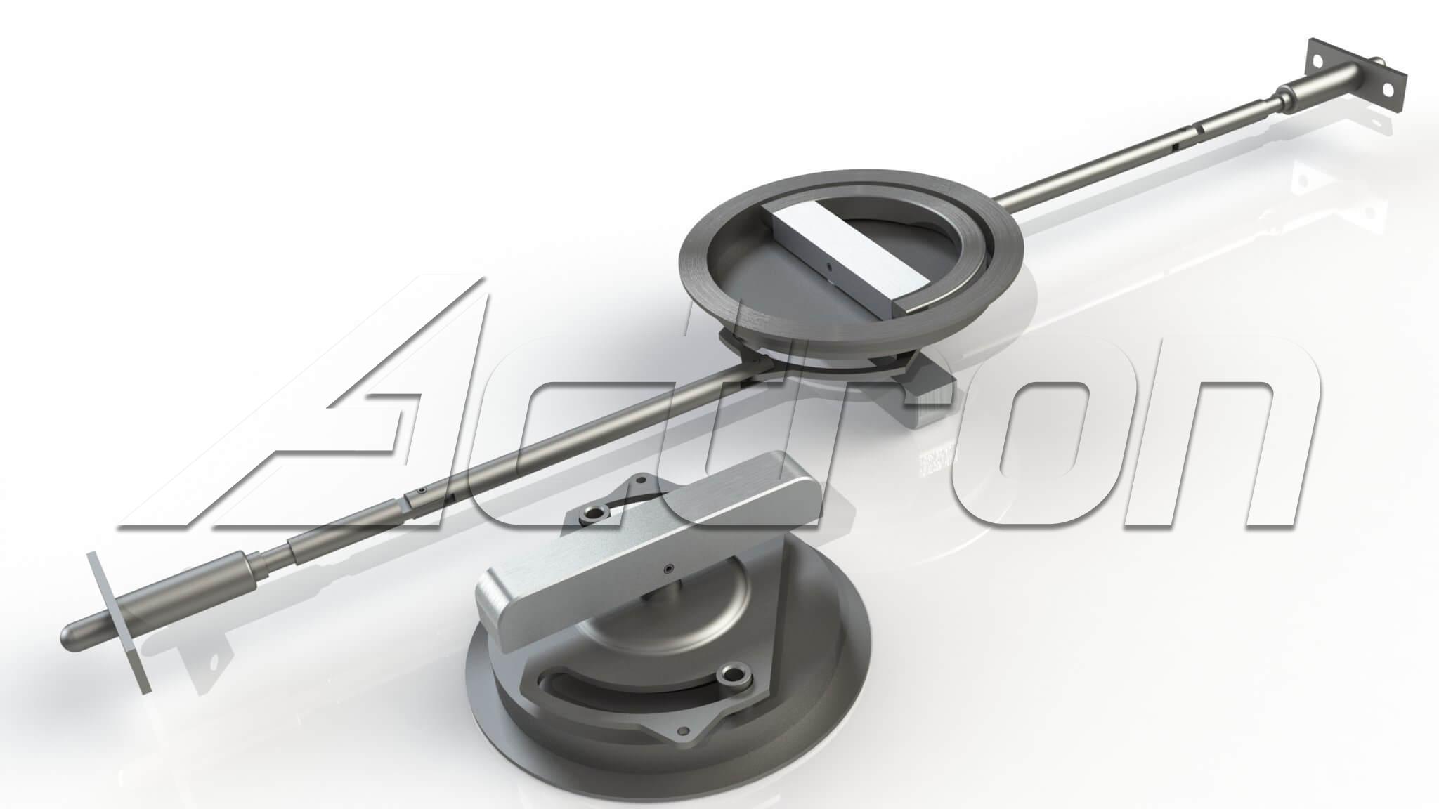 door-bolting-system-8211-d-handle-4482-a39103.jpg