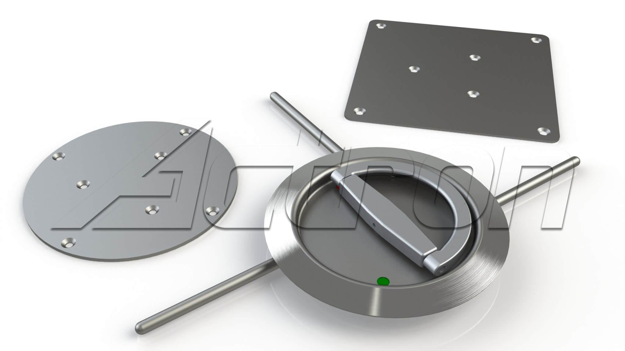 door-bolting-system-8211-d-handle-4583-a39109.jpg