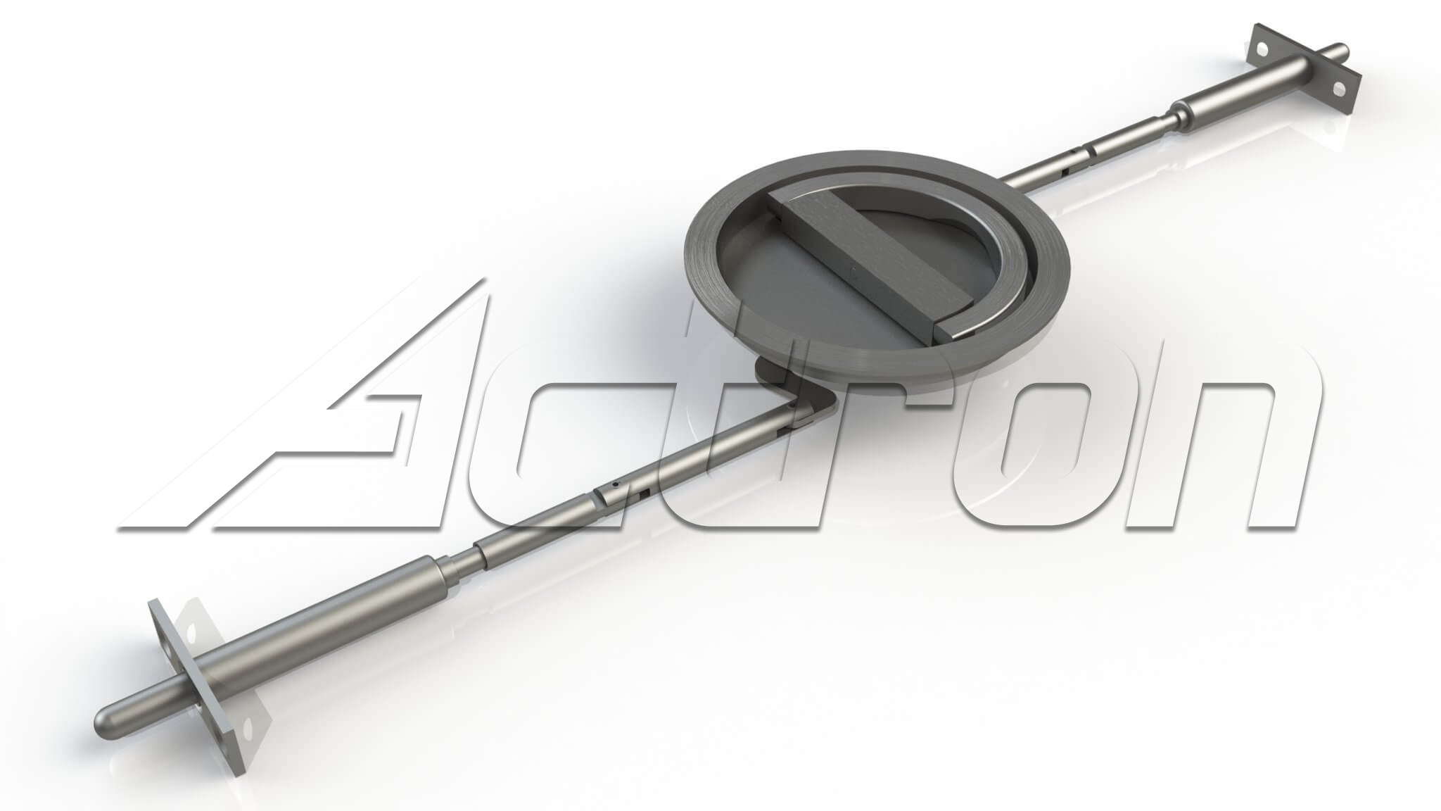 door-bolting-system-8211-d-handle-5354-a39144.jpg