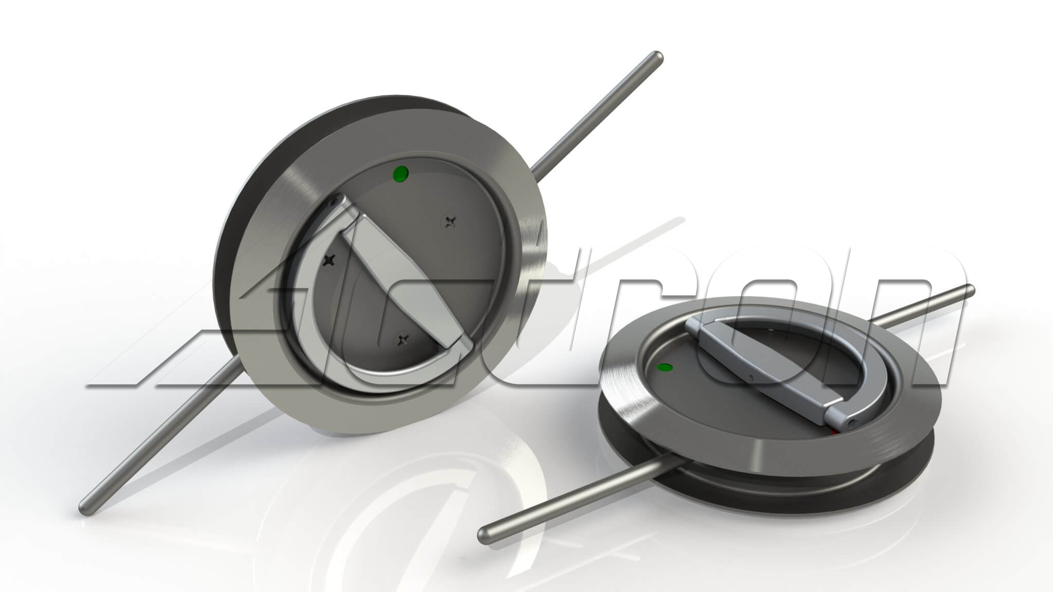 door-bolting-system-8211-d-handle-5485-a39139.jpg