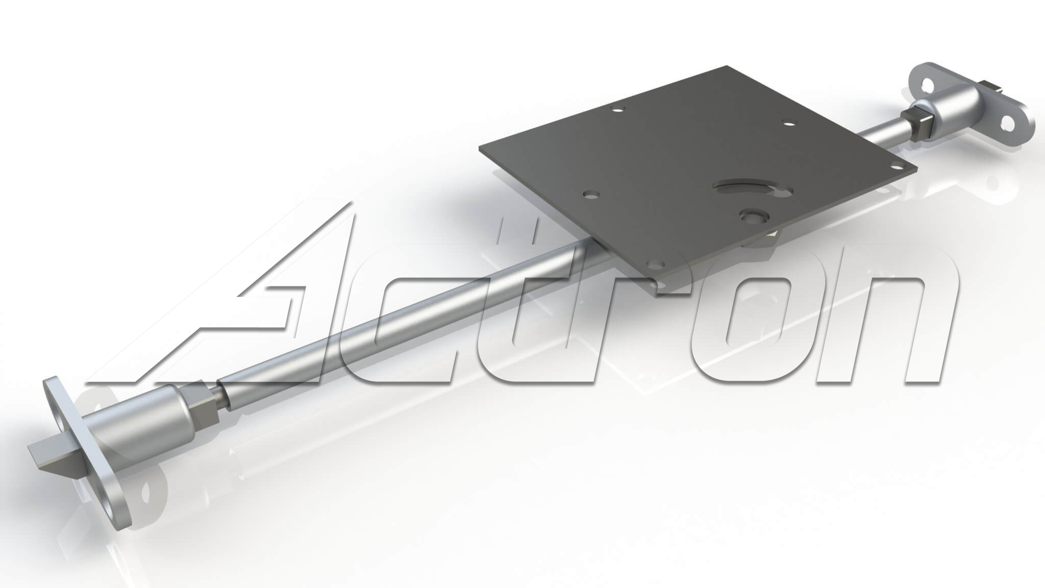 door-bolting-system-8211-lever-4444-a39116.jpg