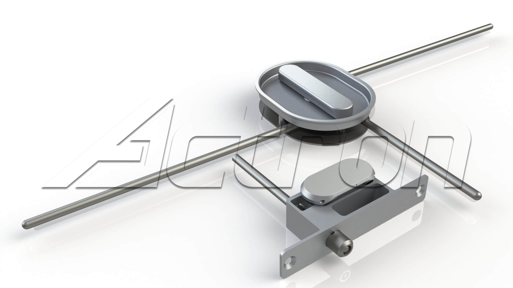 door-bolting-system-8211-lever-5644-a39161.jpg