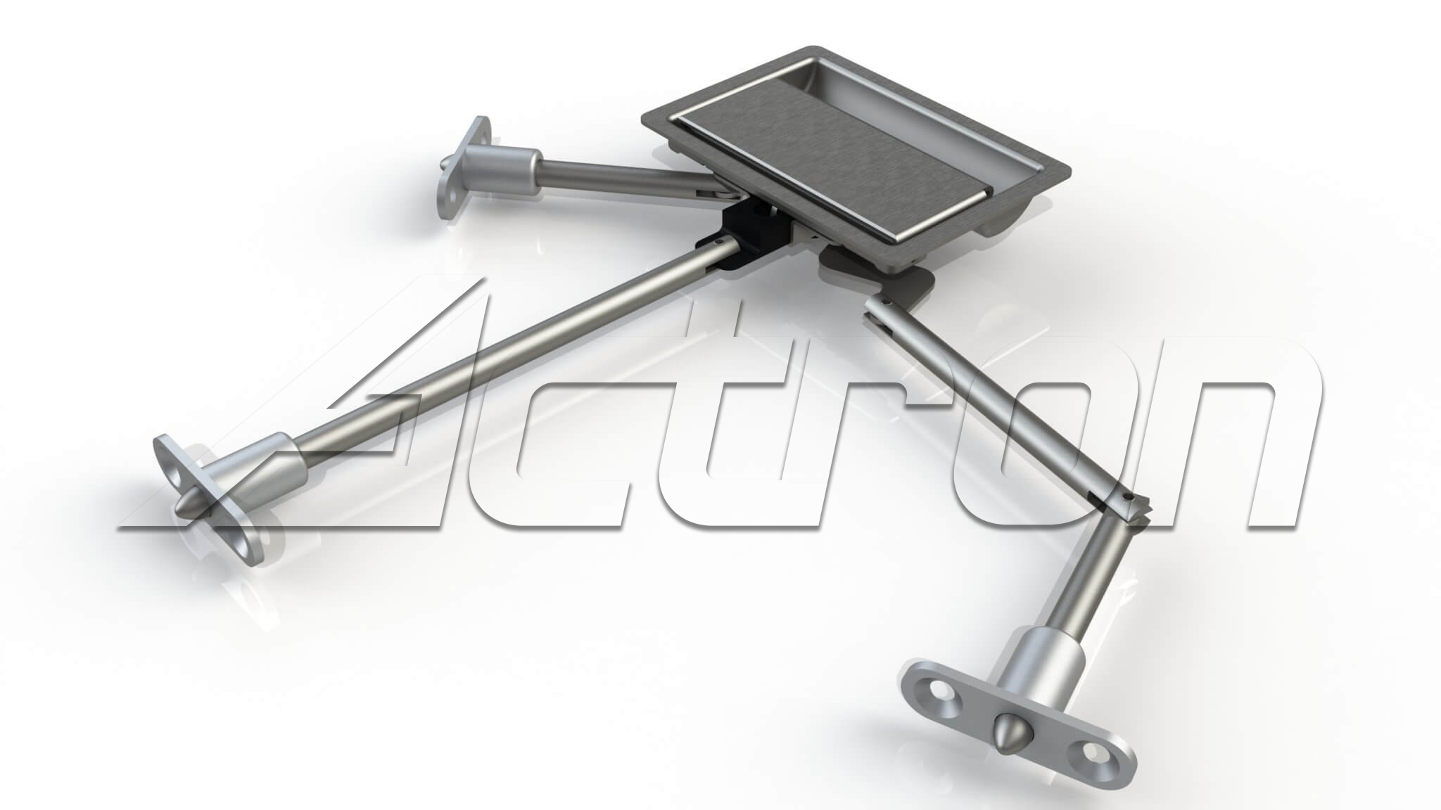 door-bolting-system-8211-paddle-3997-a39052.jpg