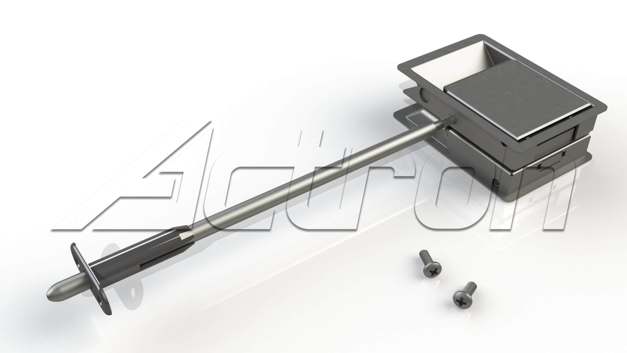 door-bolting-system-8211-paddle-4307-a39045.jpg