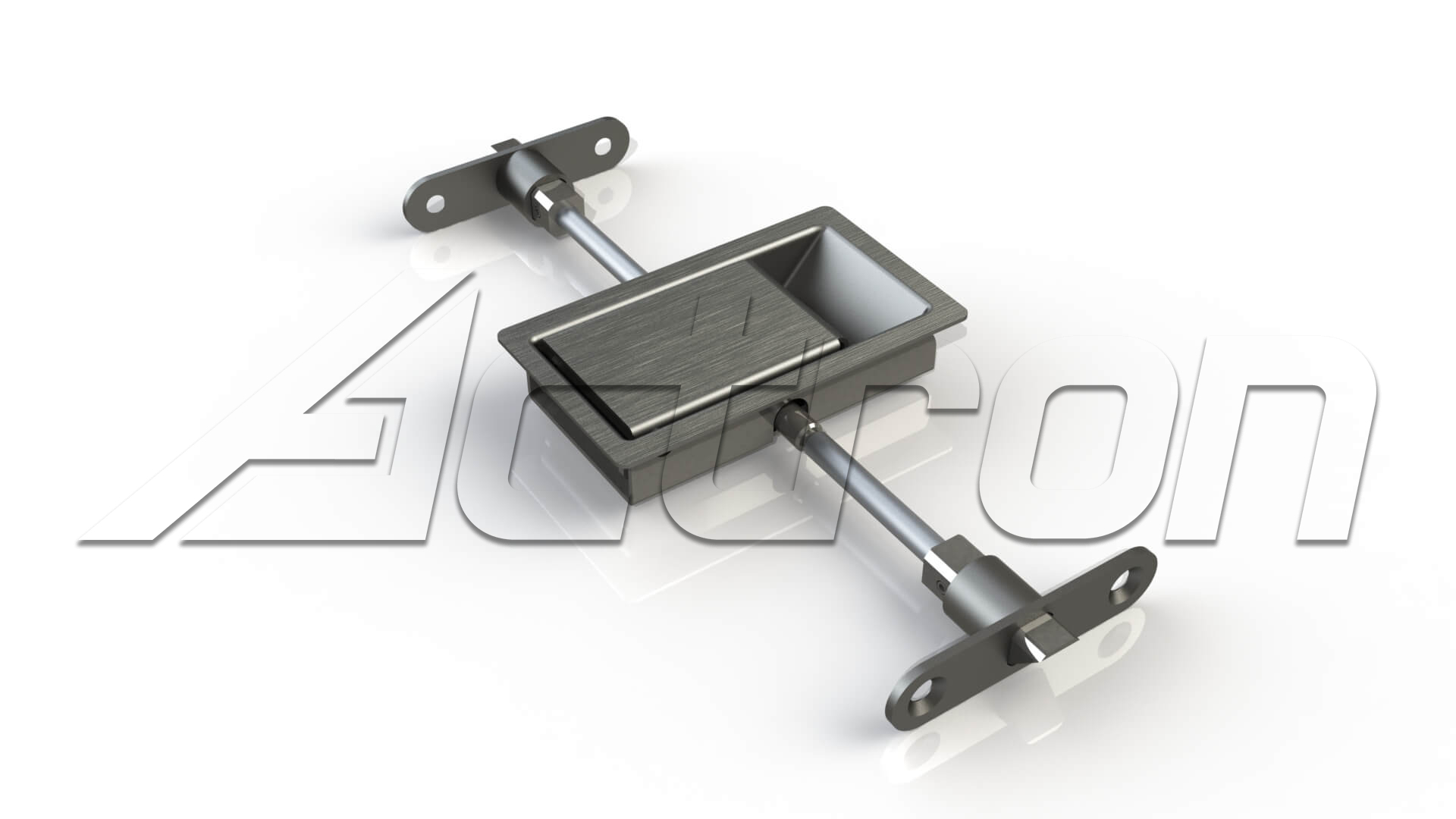 door-bolting-system-8211-paddle-5504-a39049.jpg