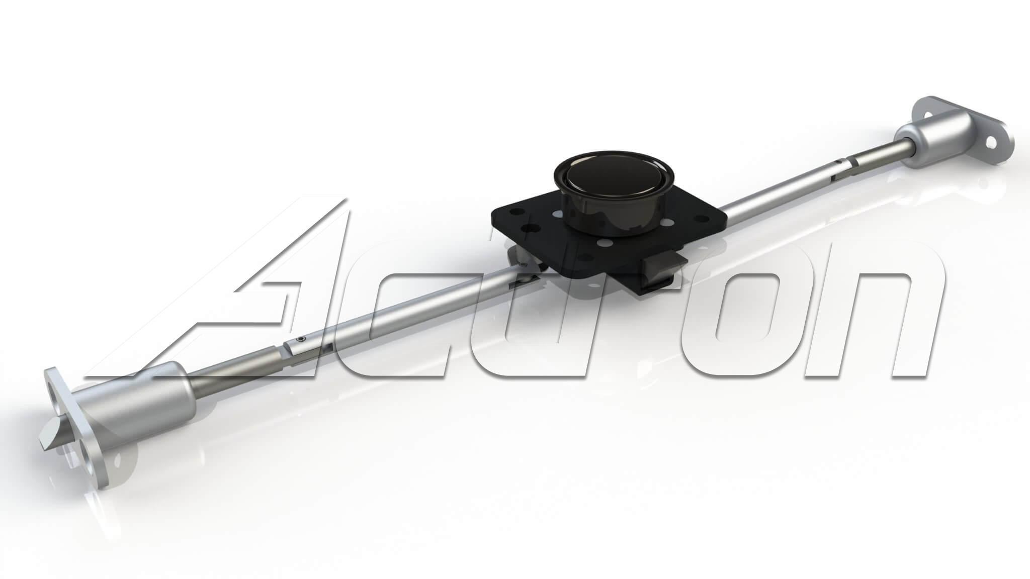 door-bolting-system-8211-push-button-5512-a39065.jpg