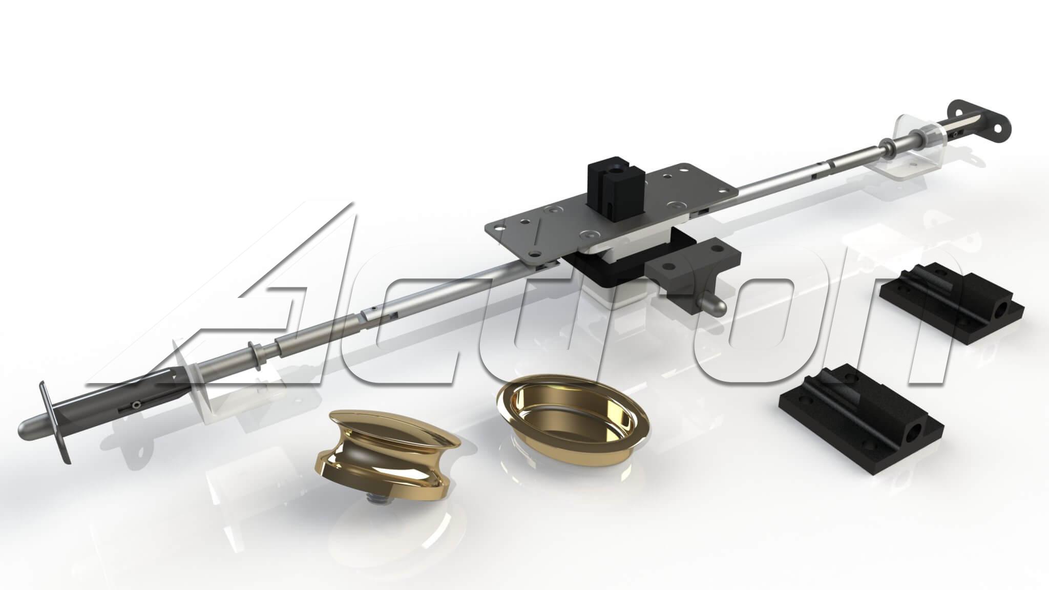door-bolting-system-8211-push-pull-5176-a39061.jpg