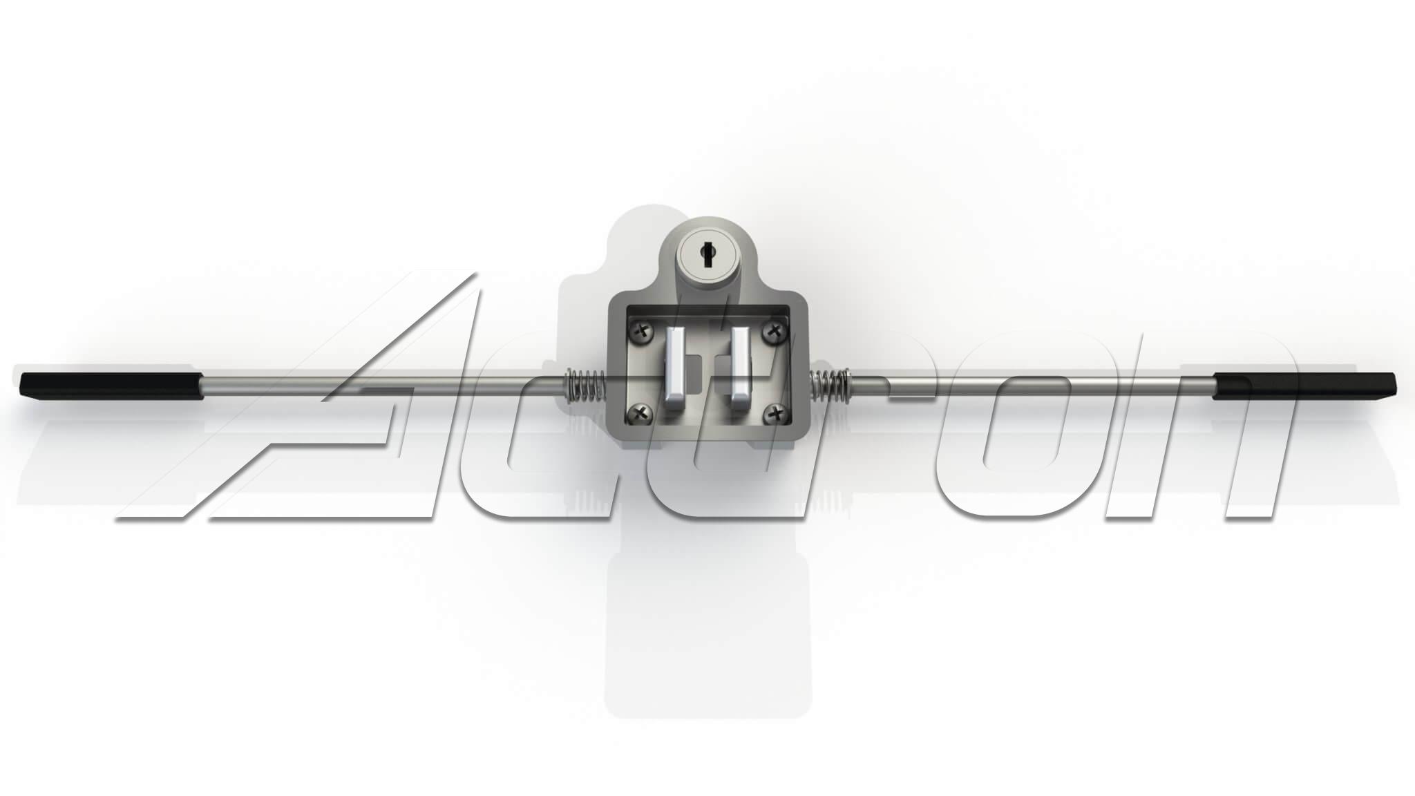 door-bolting-system-8211-sliding-4093-a39050.jpg