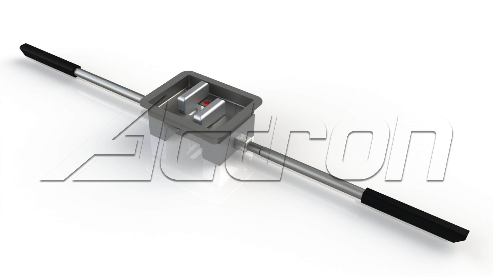 door-bolting-system-8211-sliding-4573-a39071.jpg