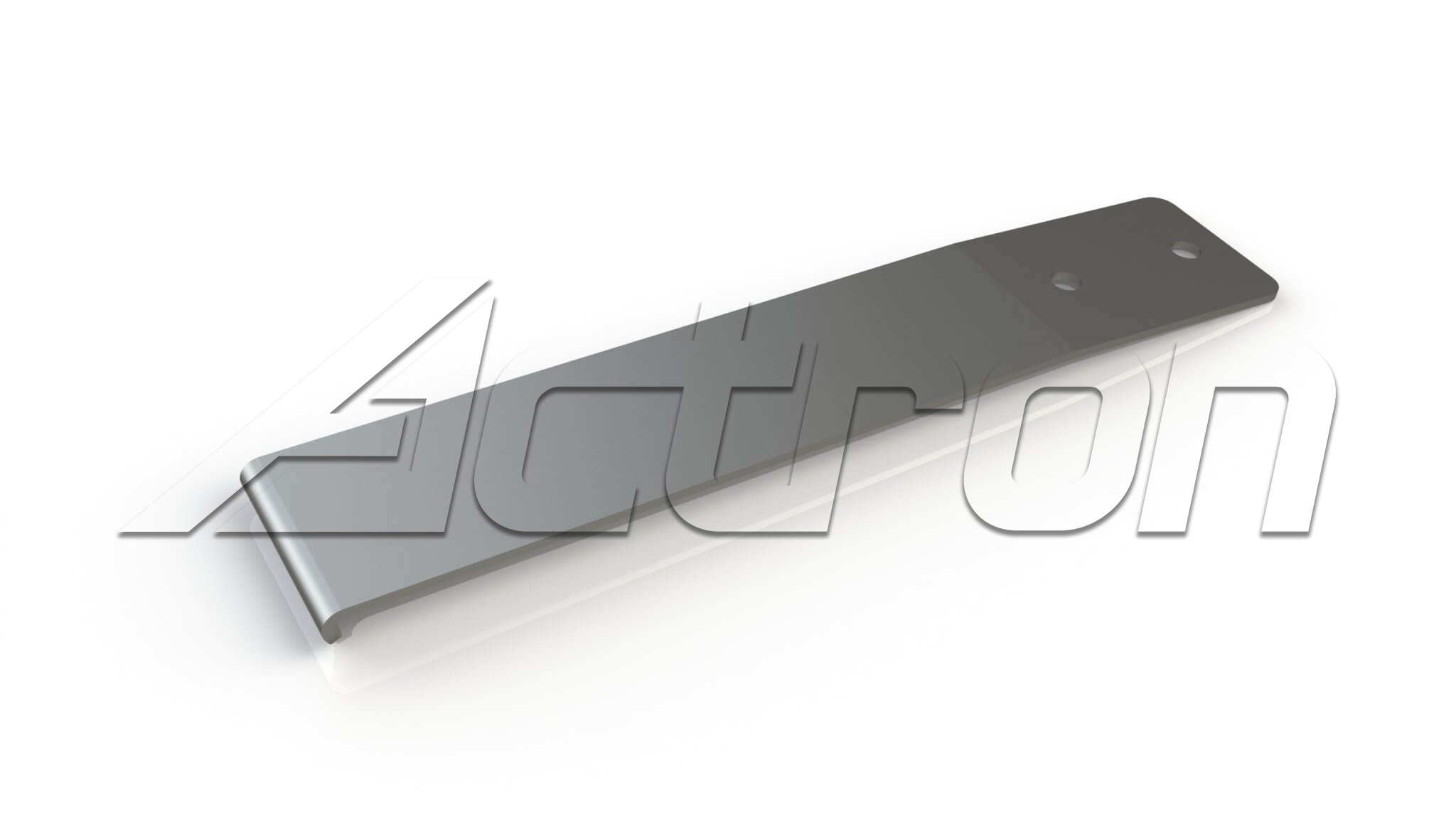 drawer-stop-5011-a32016.jpg
