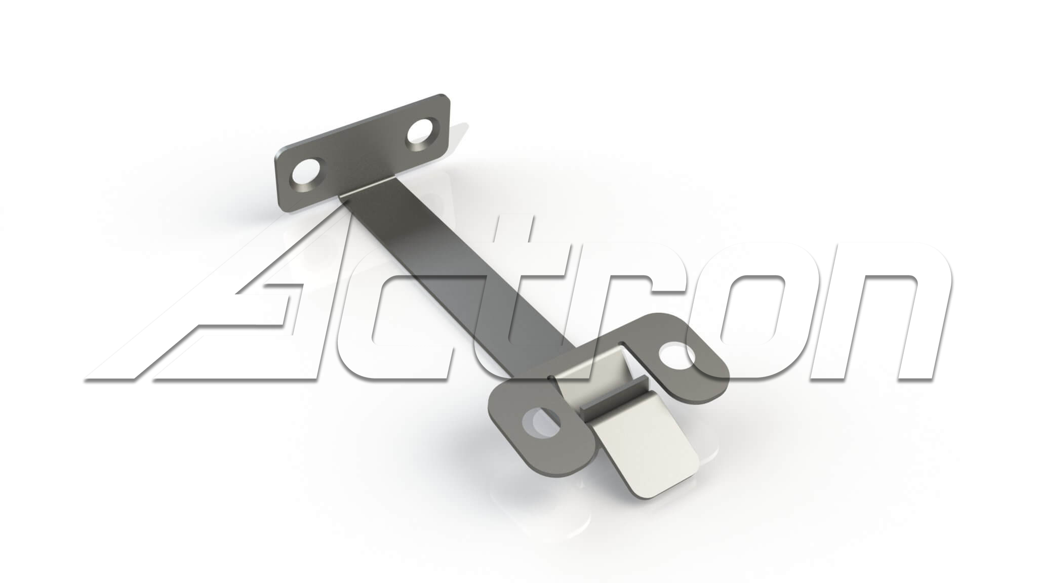 drawer-stop-5556-a2150.jpg