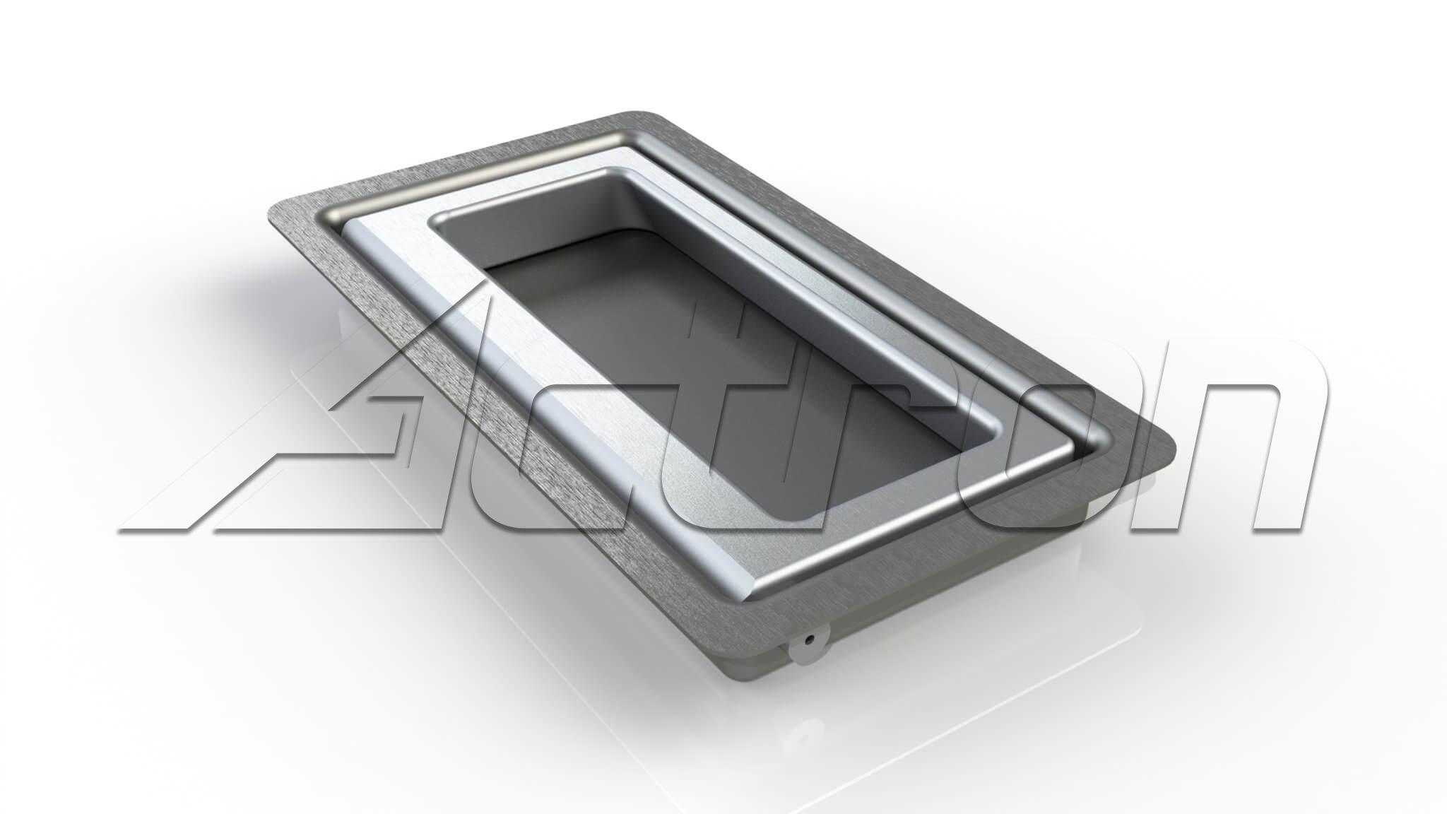 handle-assy-5178-a44001.jpg