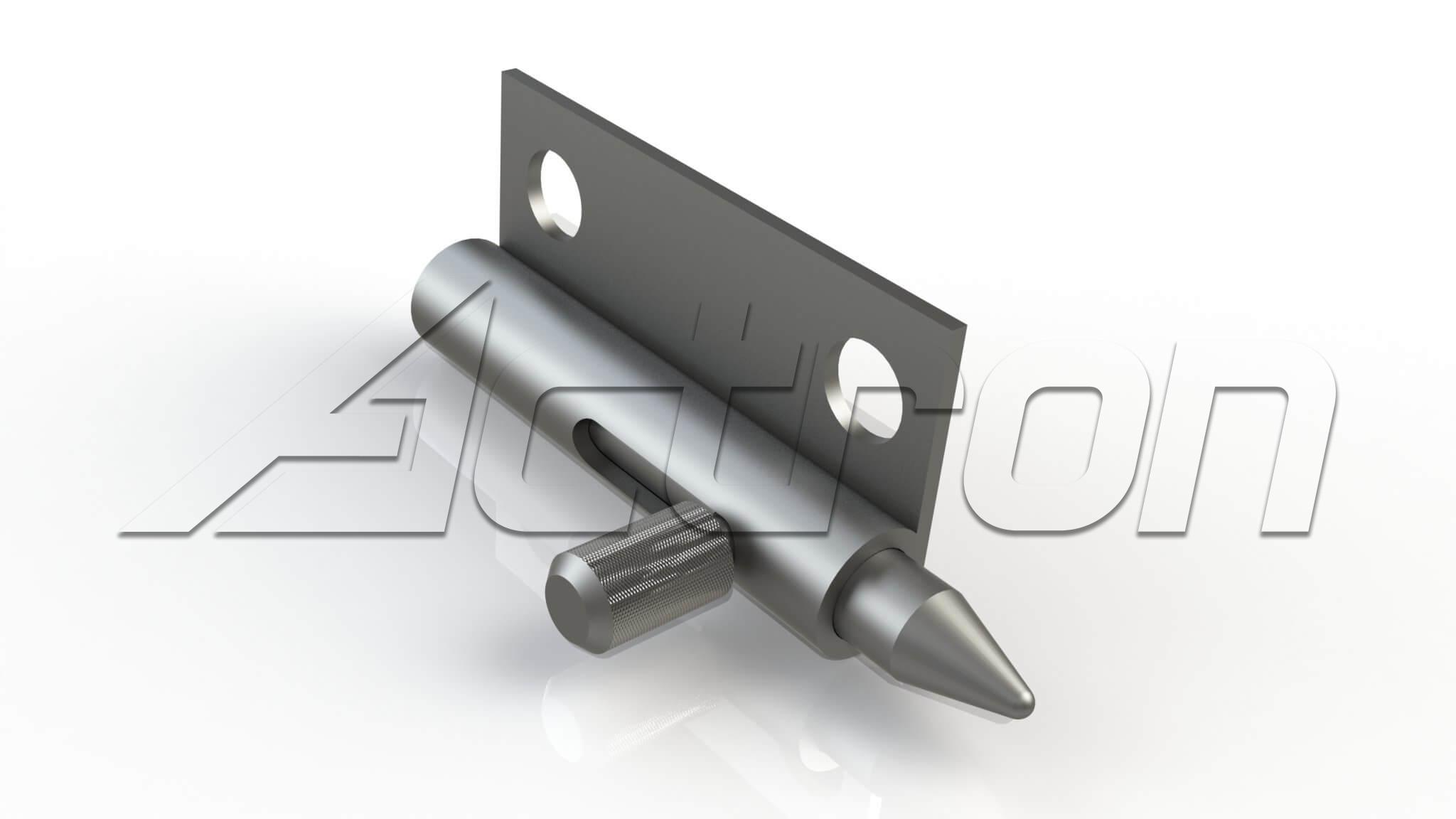 latch-8211-hinge-assy-5057-a2059.jpg
