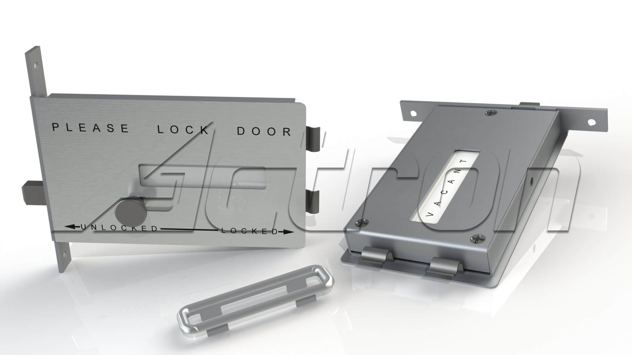 latch-assy-8211-lavatory-4951-a41006.jpg