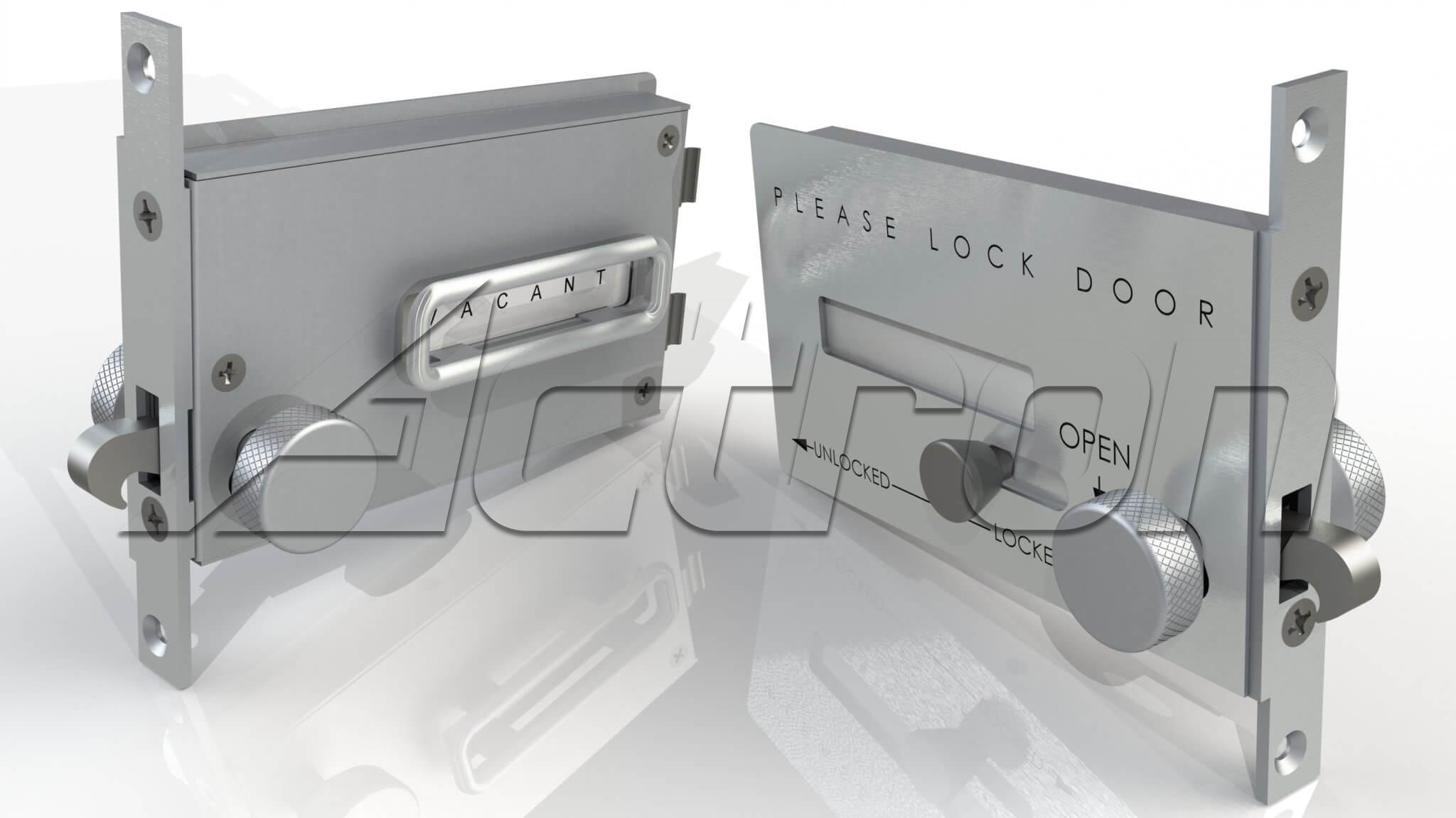 latch-assy-8211-lavatory-4974-a41124.jpg