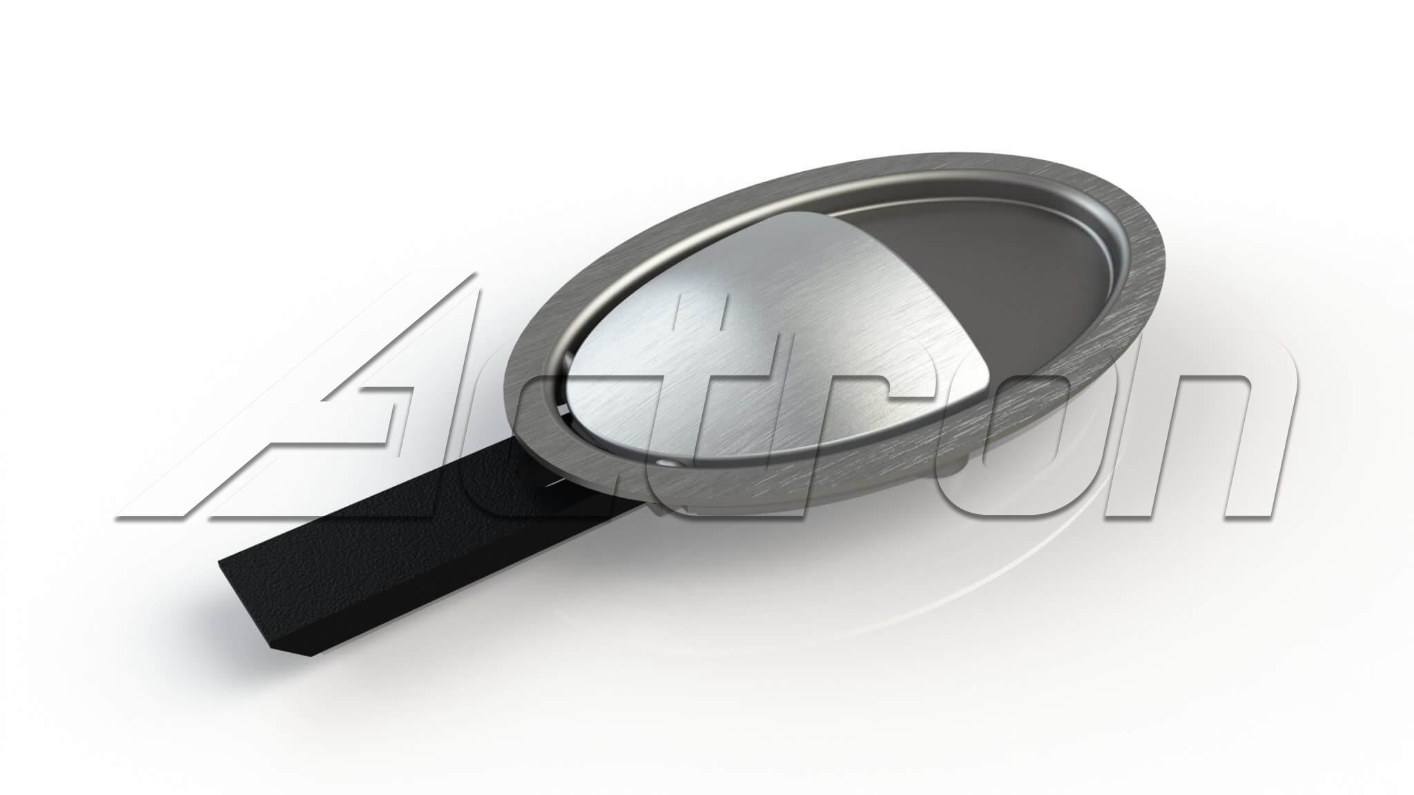 latch-assy-8211-paddle-3914-a23310.jpg