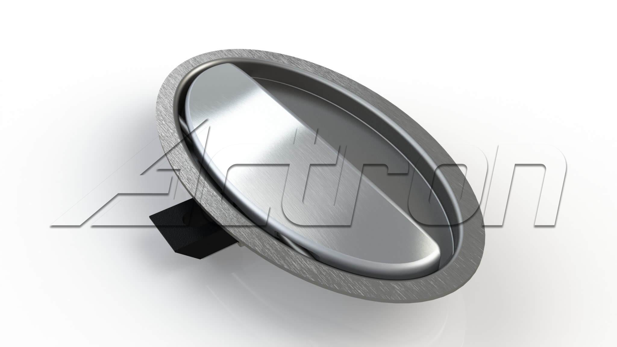 latch-assy-8211-paddle-3924-a23390.jpg